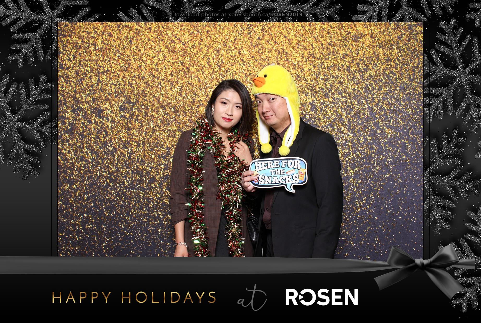 Rosen2019-0051-PRINT