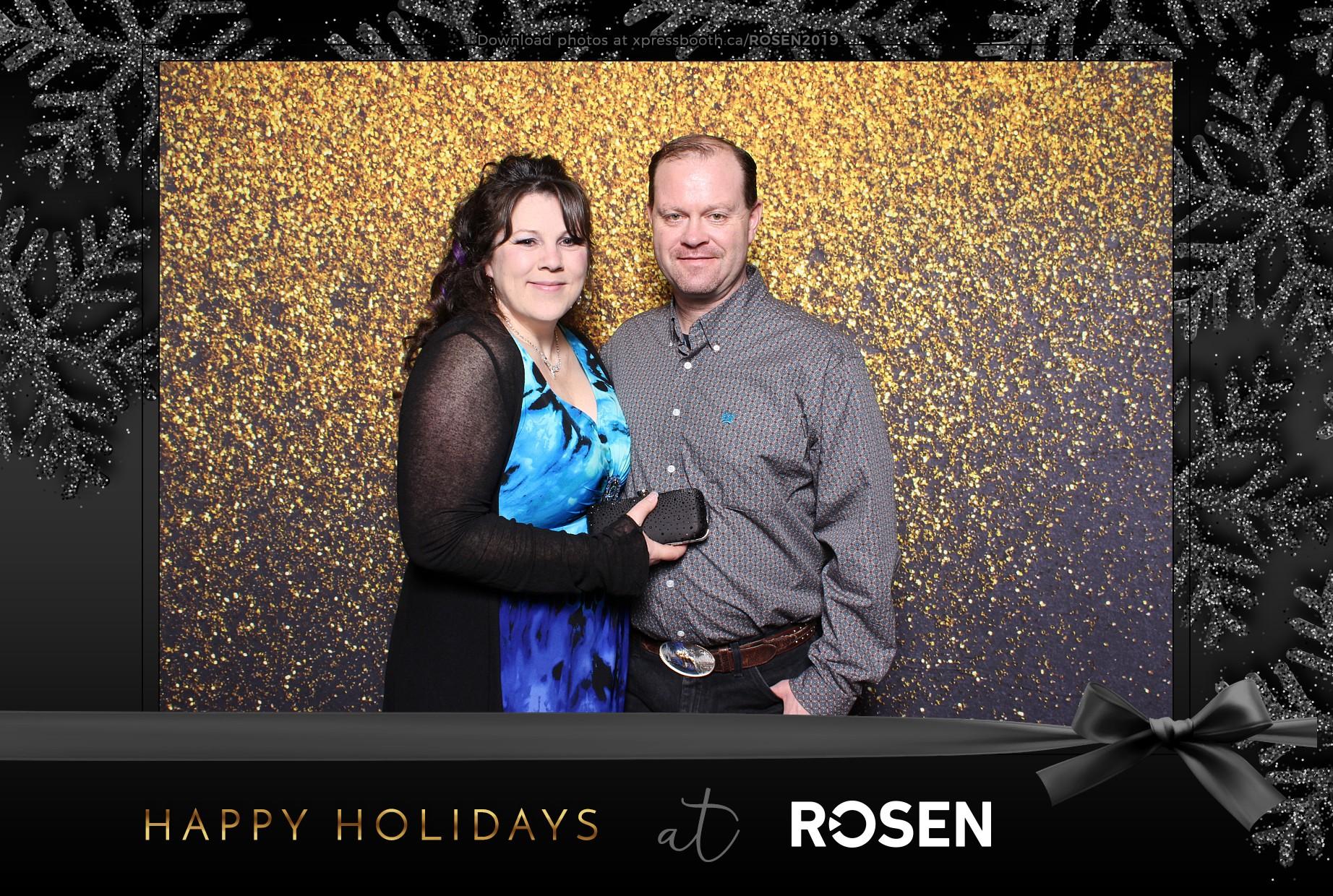 Rosen2019-0055-PRINT
