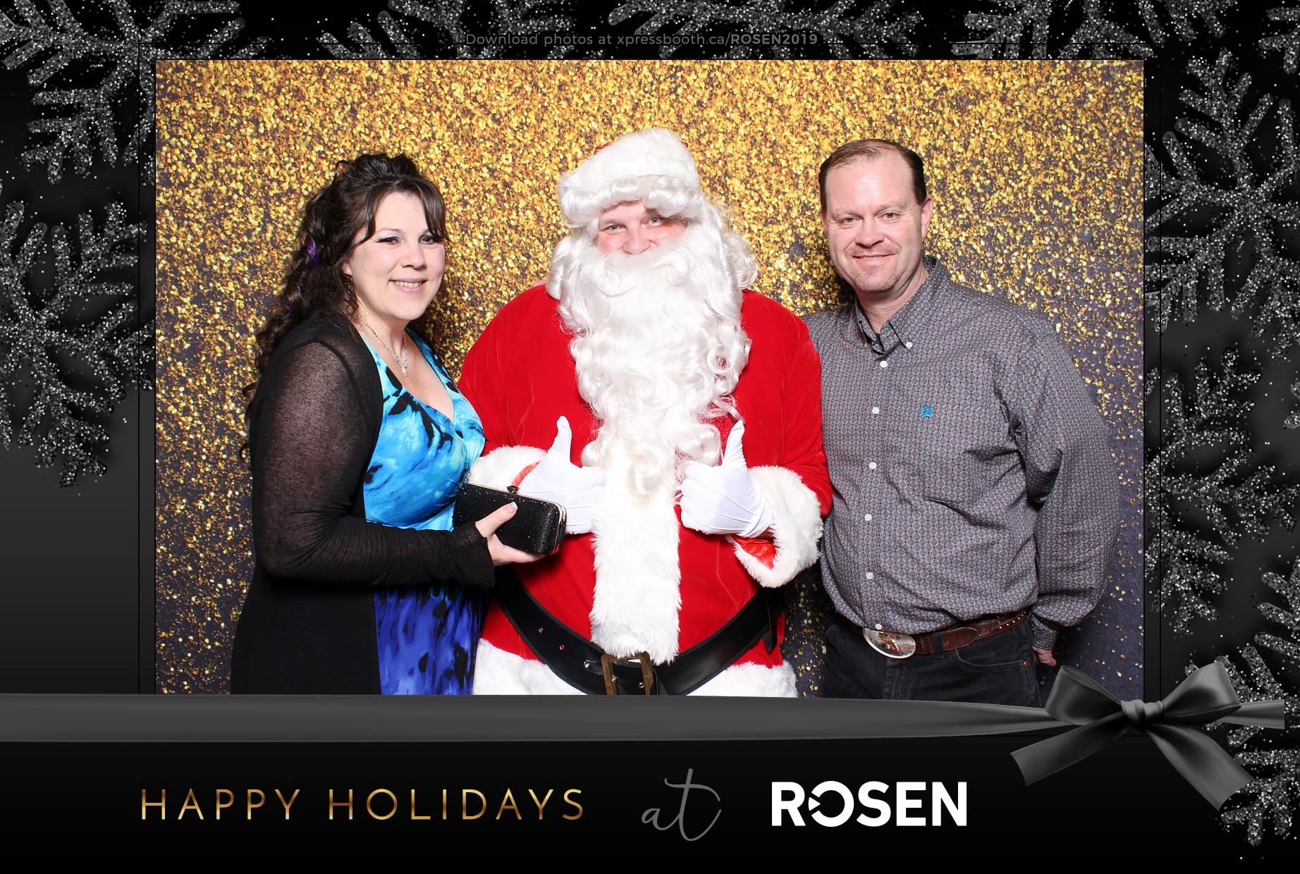Rosen2019-0056-PRINT