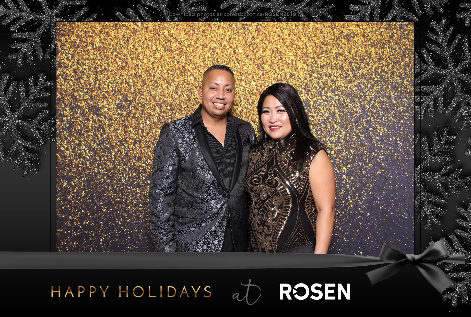 Rosen2019-0057-PRINT