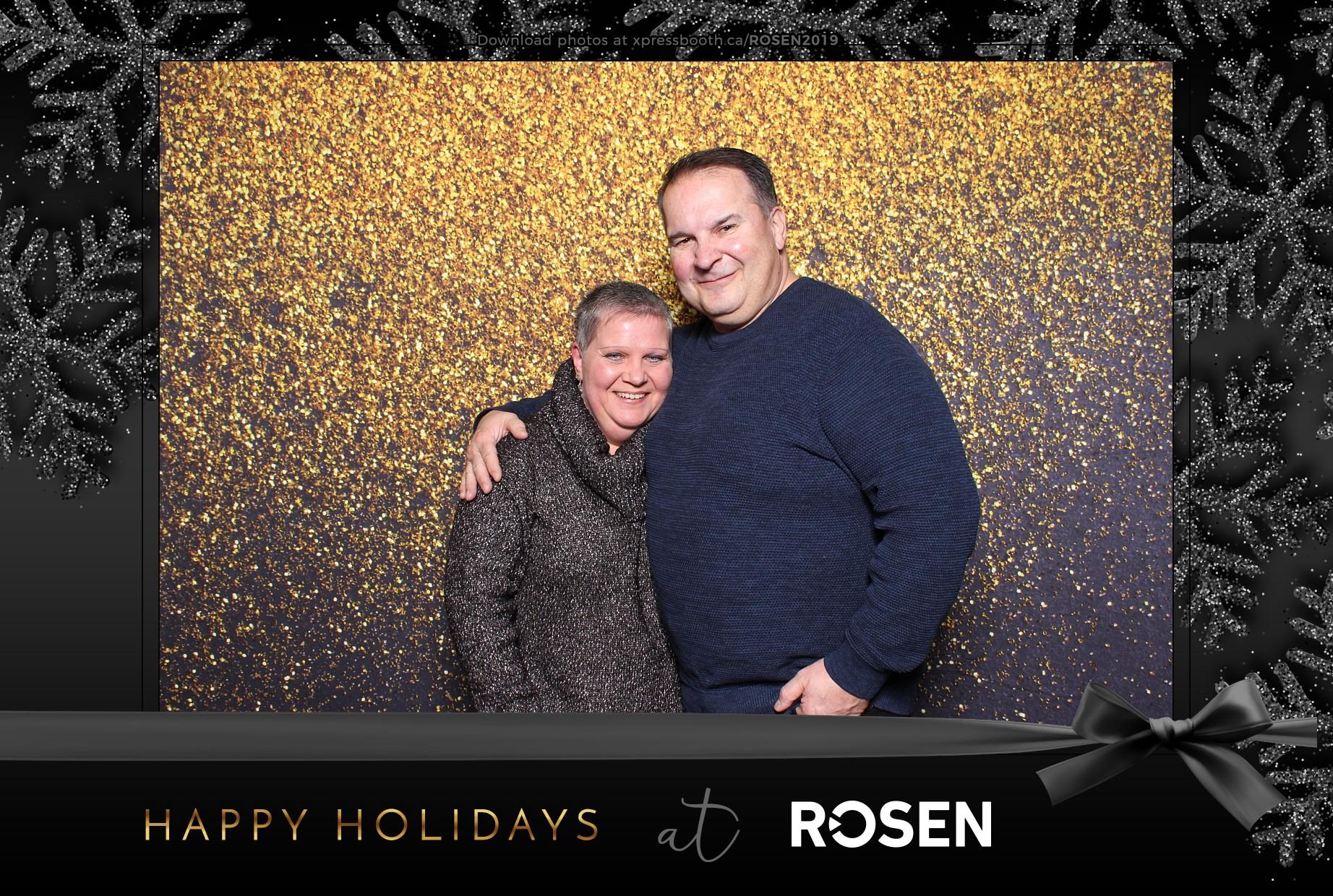 Rosen2019-0059-PRINT