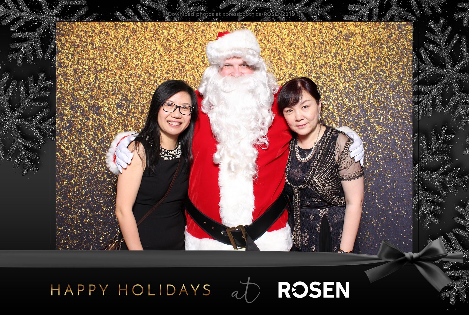 Rosen2019-0066-PRINT