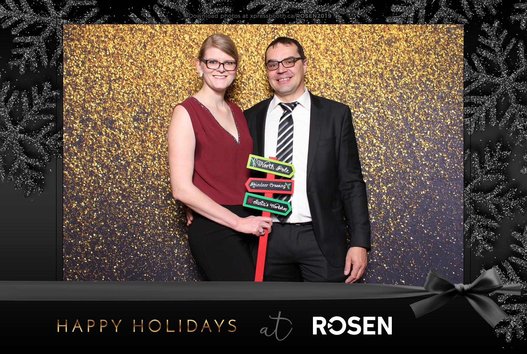 Rosen2019-0073-PRINT