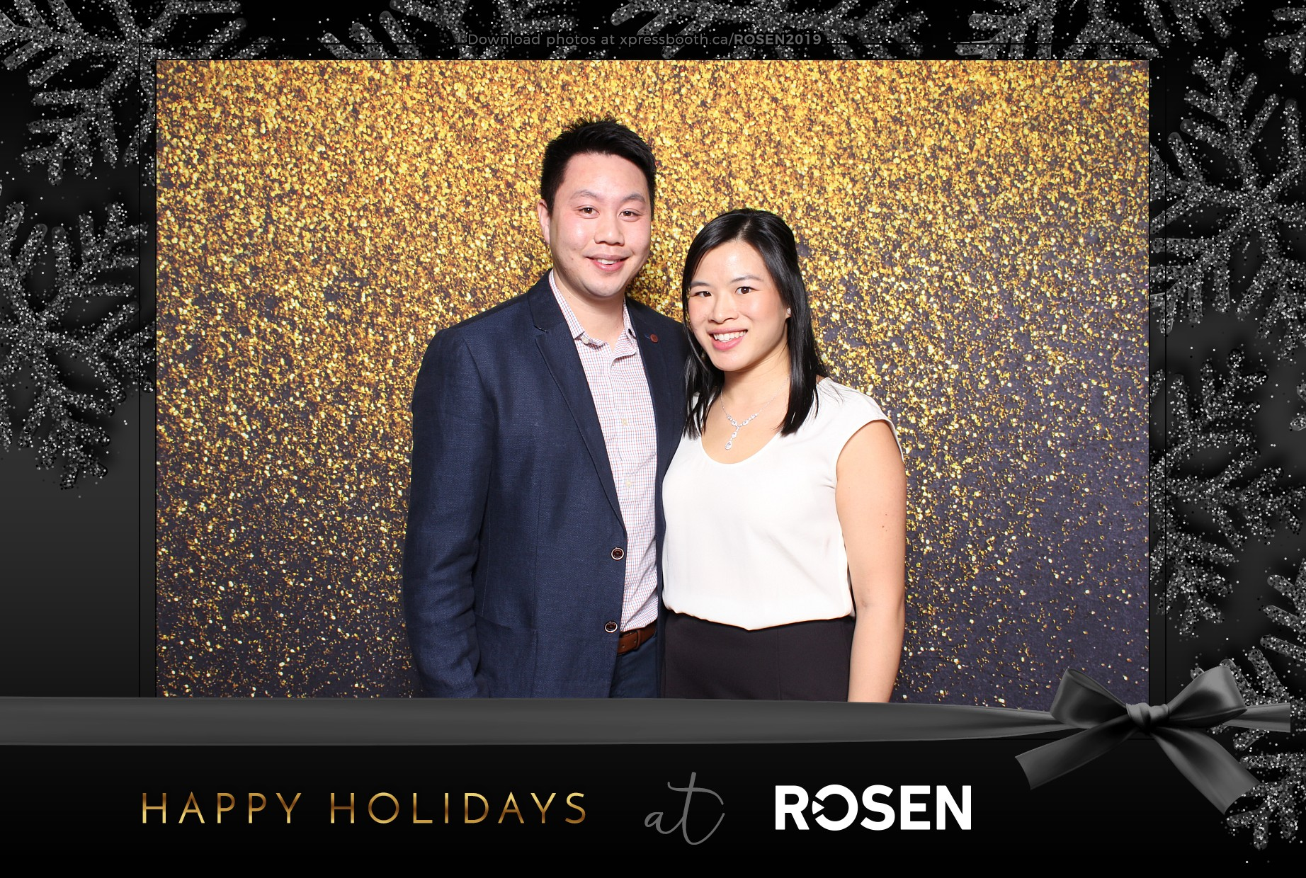 Rosen2019-0085-PRINT