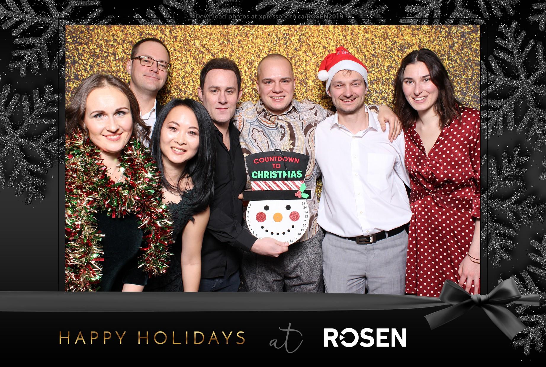 Rosen2019-0089-PRINT