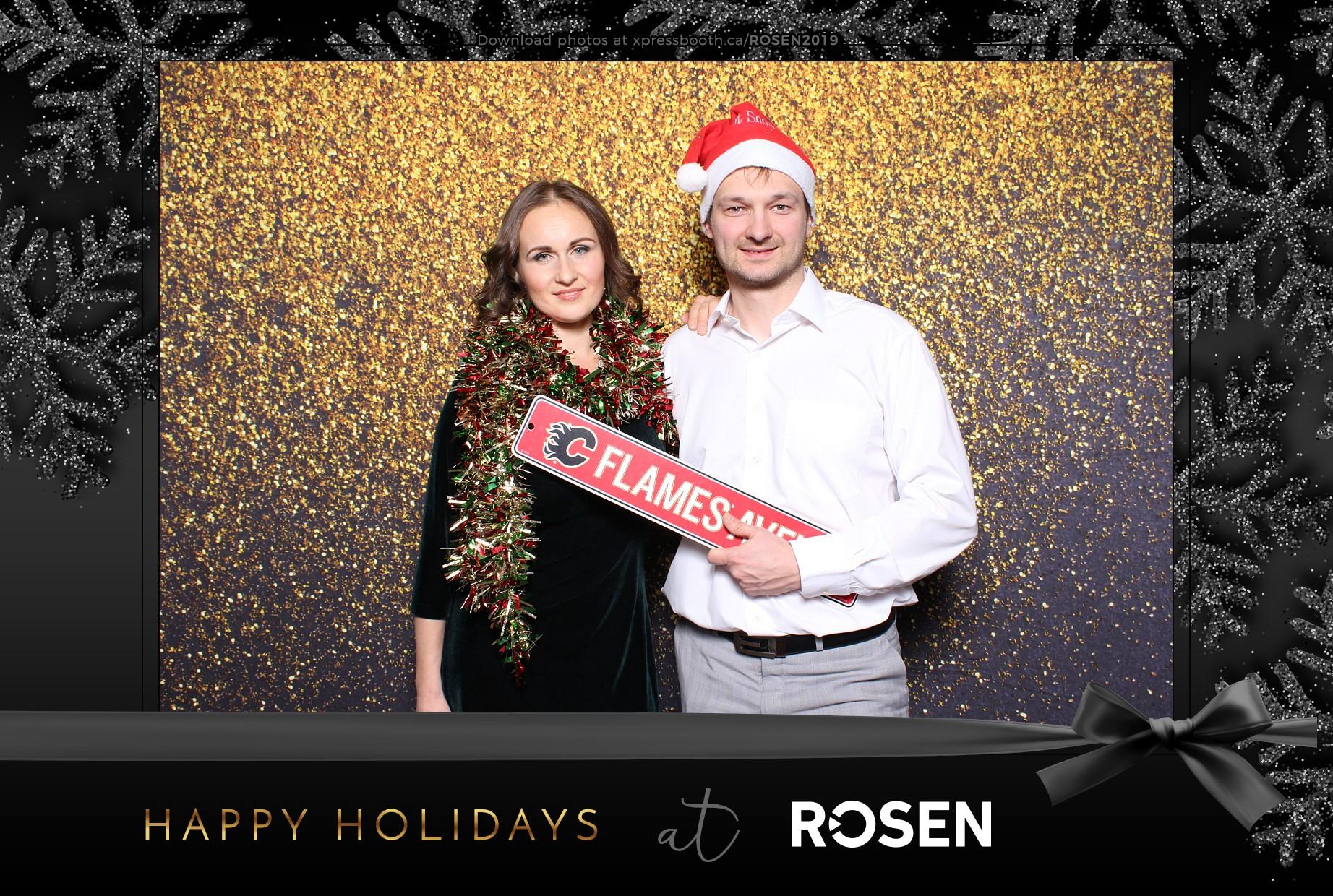 Rosen2019-0091-PRINT