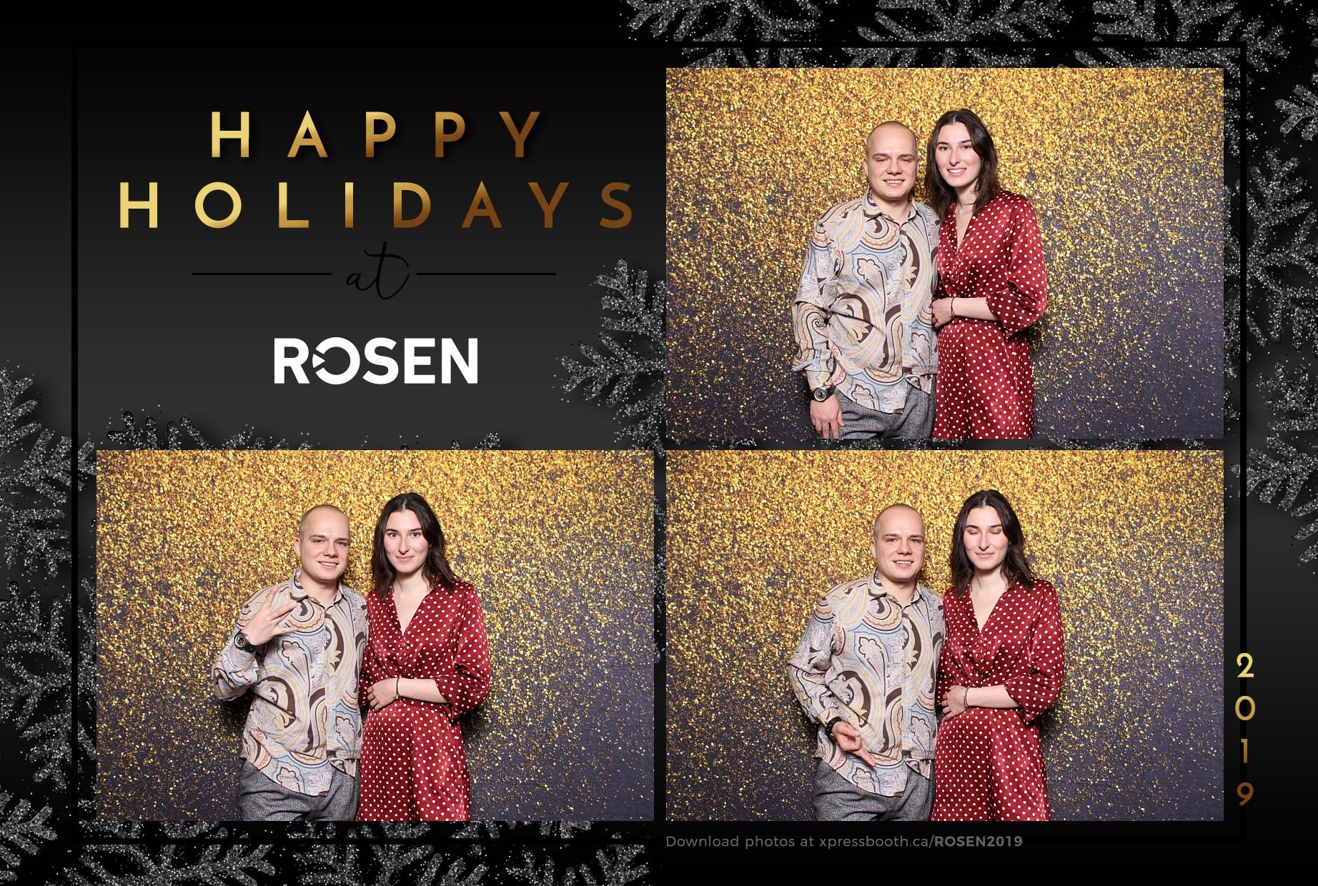 Rosen2019-0092-PRINT