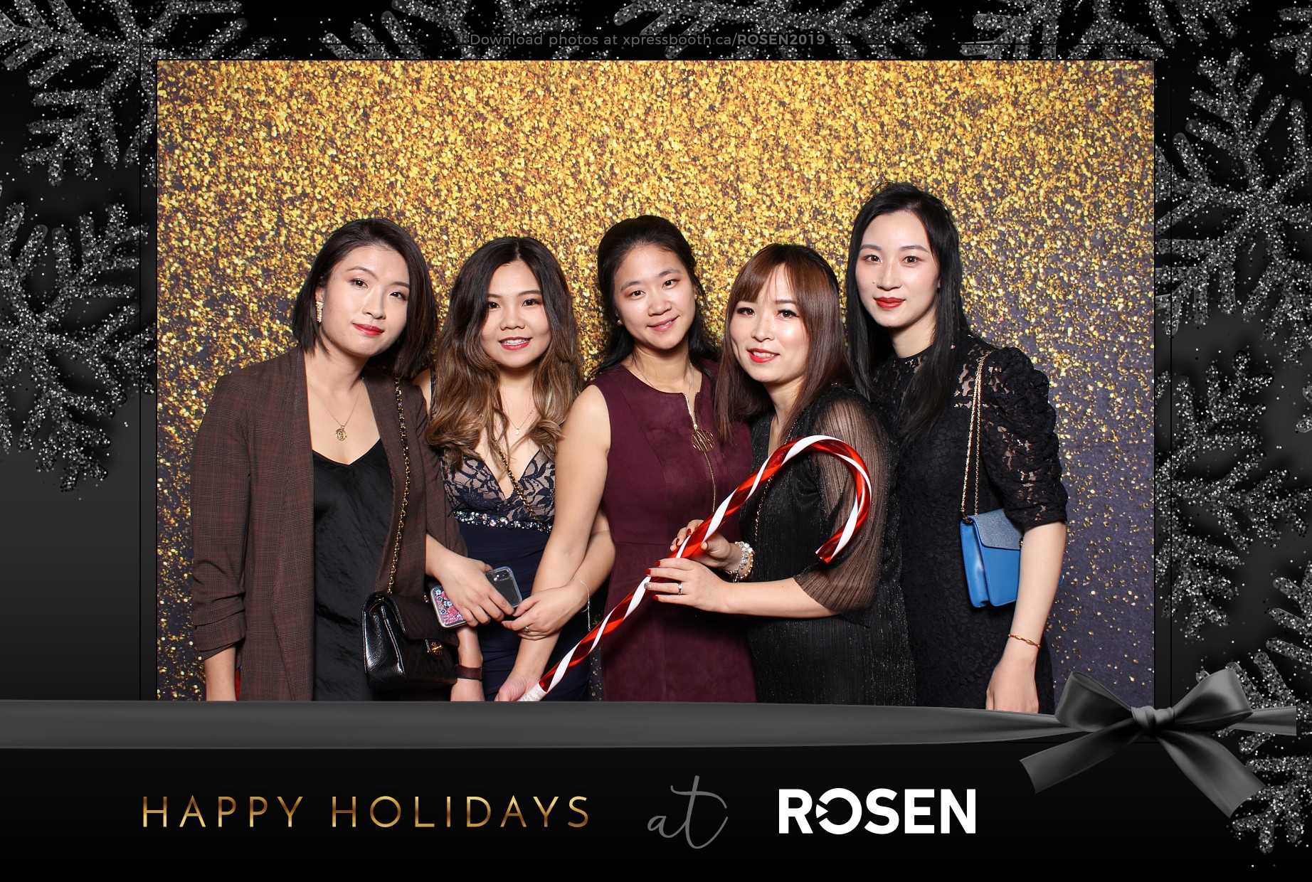 Rosen2019-0099-PRINT