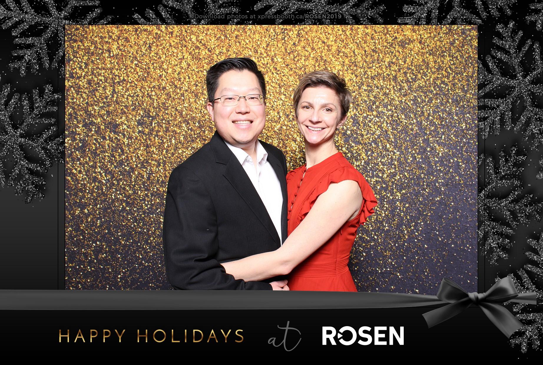 Rosen2019-0102-PRINT