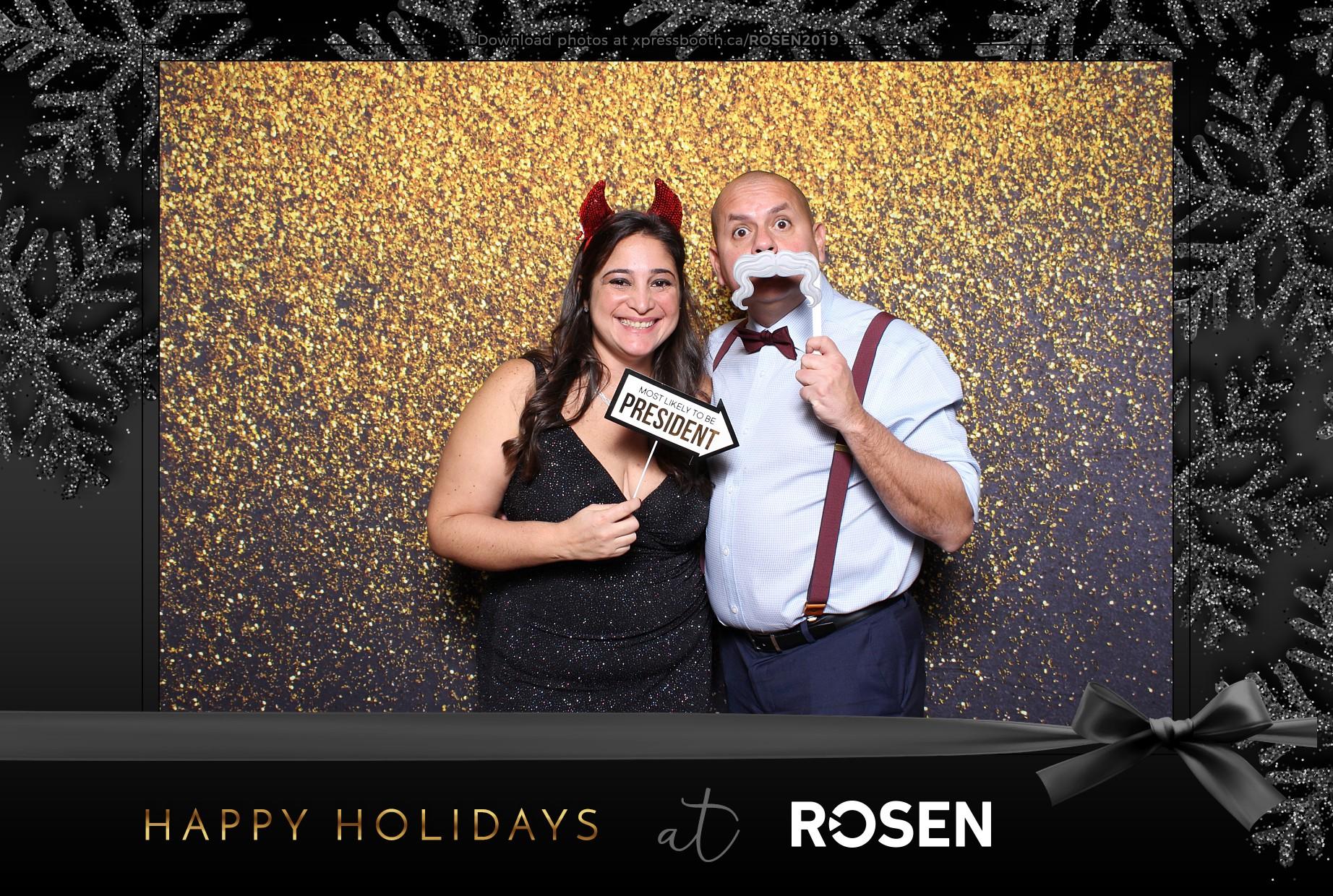 Rosen2019-0103-PRINT