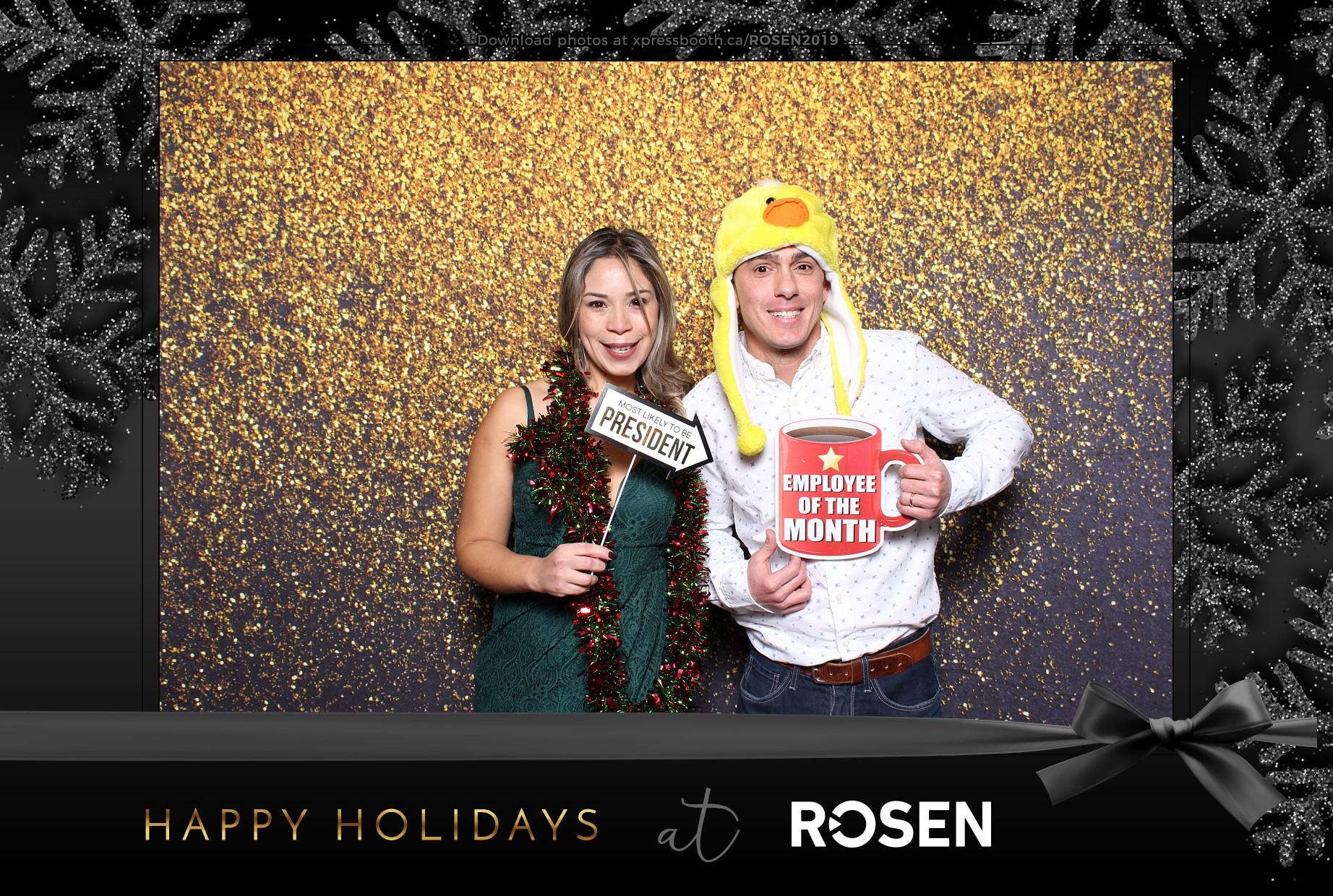 Rosen2019-0112-PRINT