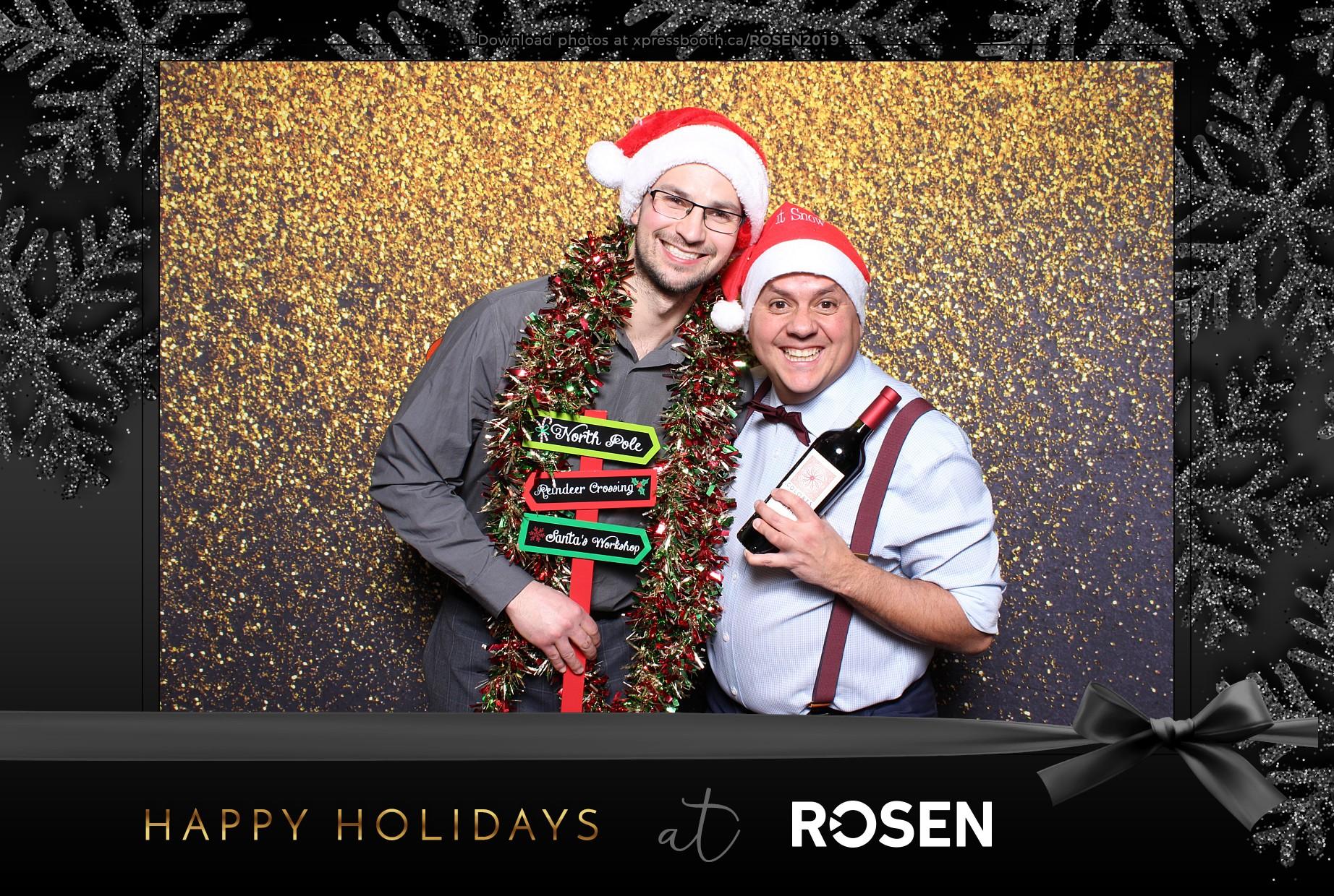 Rosen2019-0115-PRINT