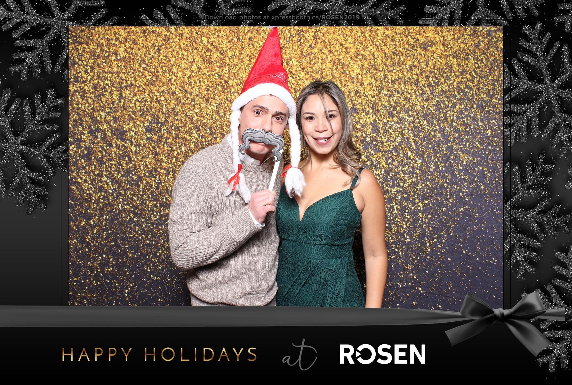 Rosen2019-0116-PRINT