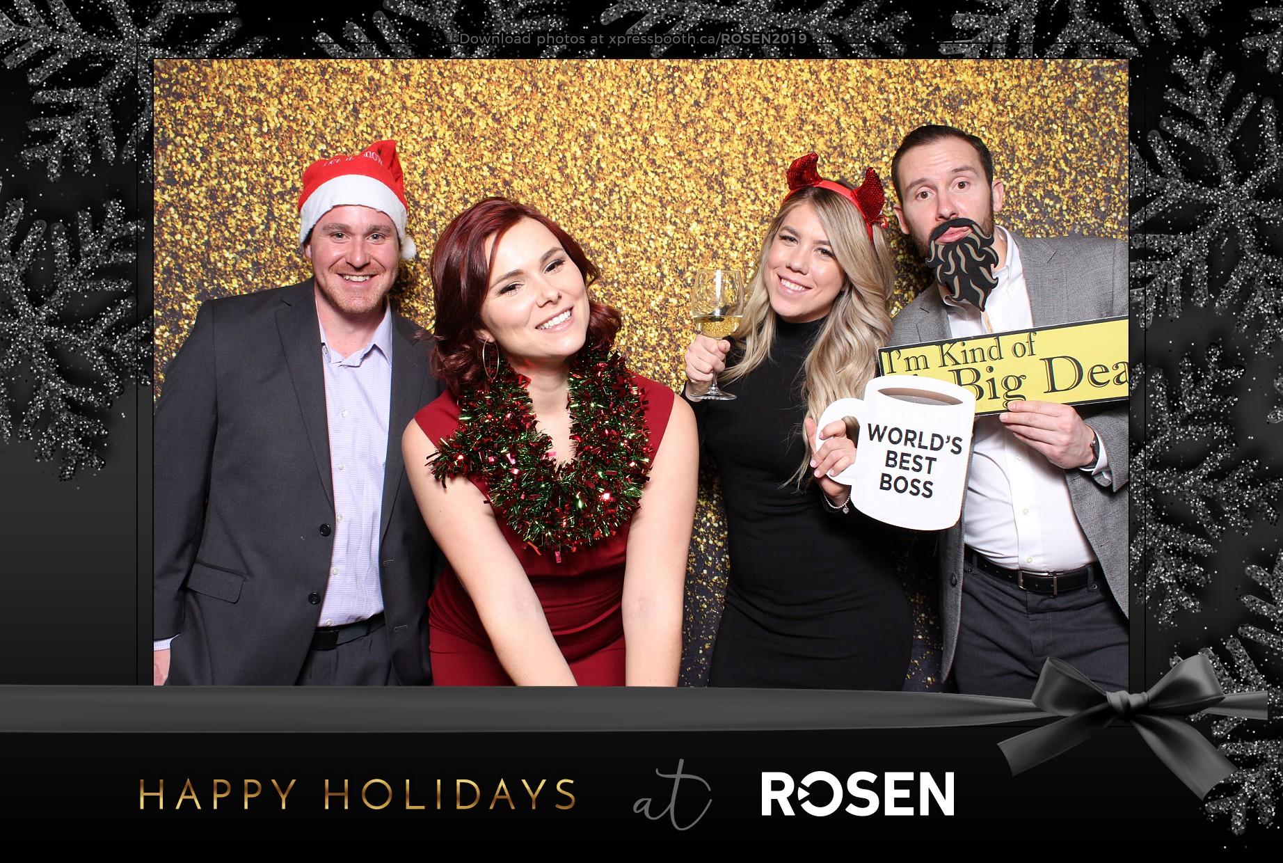 Rosen2019-0118-PRINT
