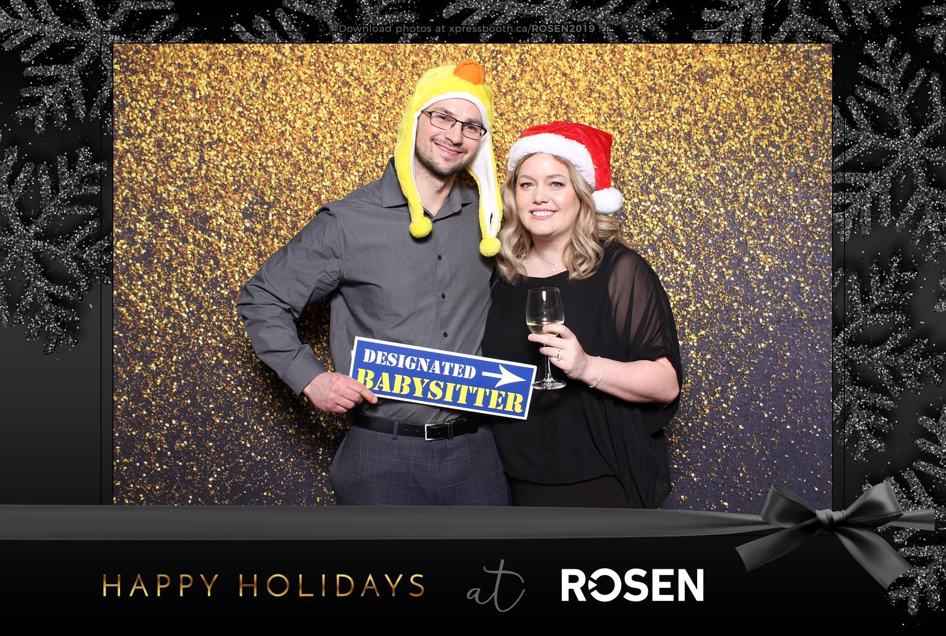 Rosen2019-0121-PRINT