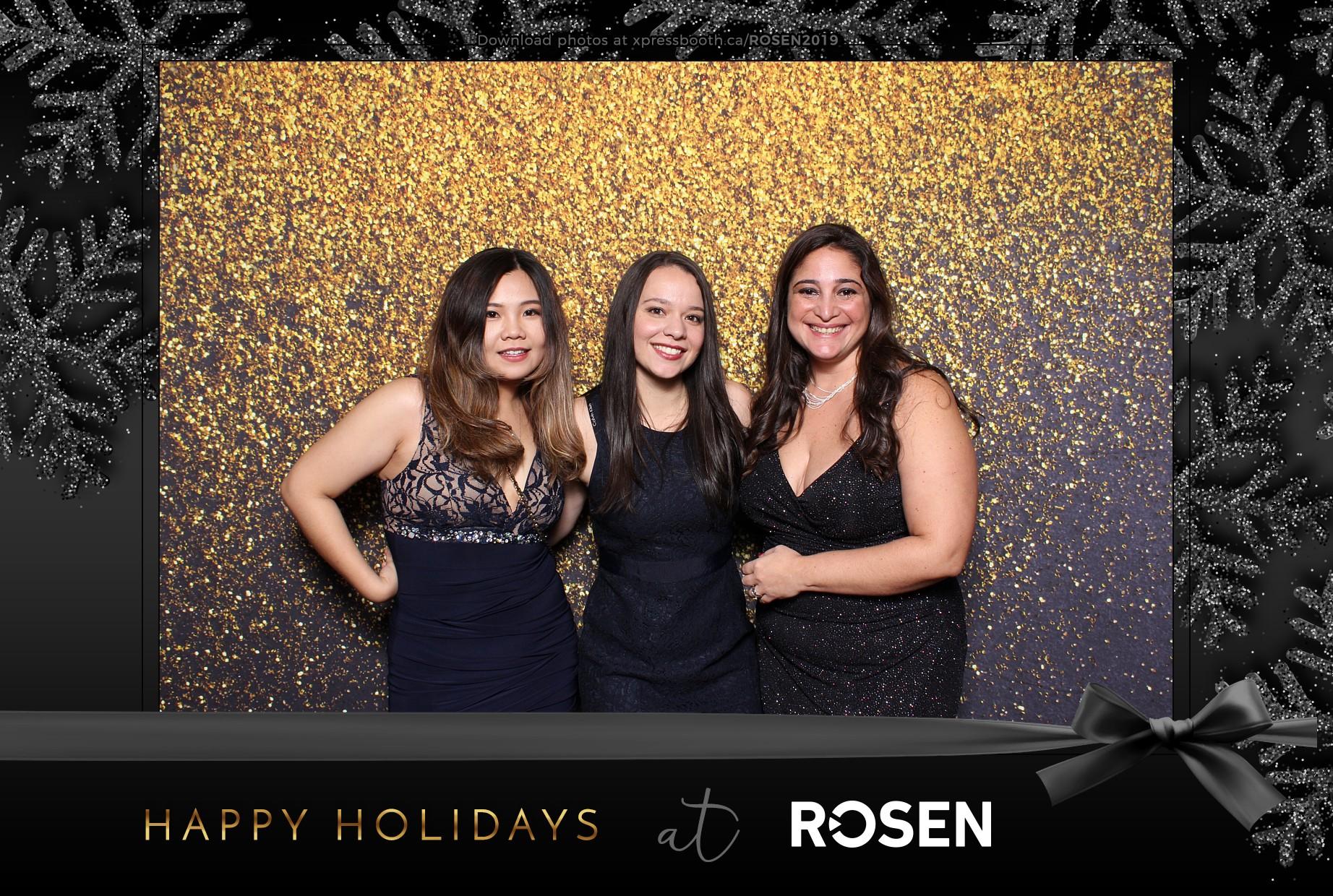 Rosen2019-0132-PRINT
