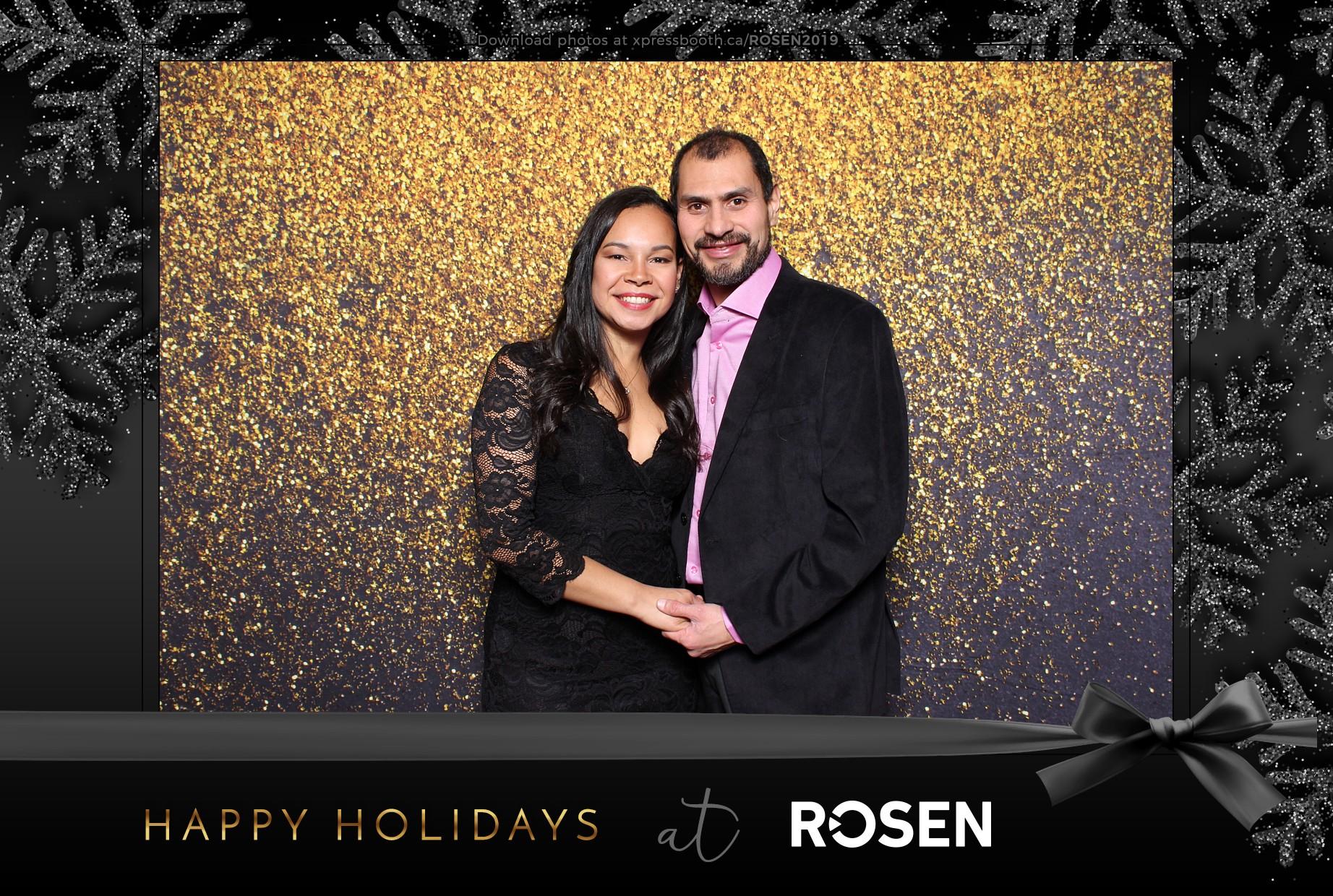 Rosen2019-0135-PRINT