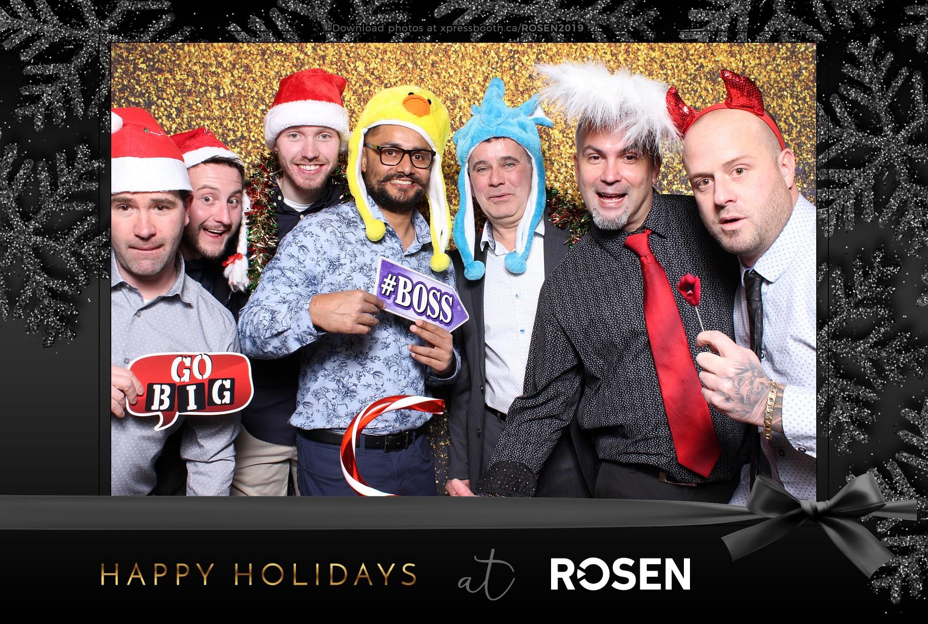 Rosen2019-0136-PRINT