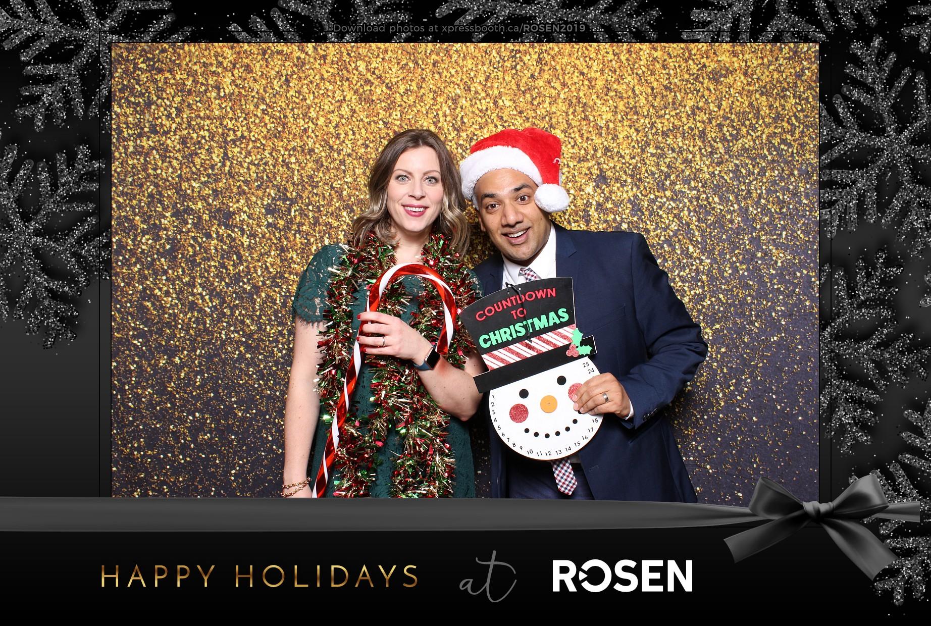 Rosen2019-0139-PRINT