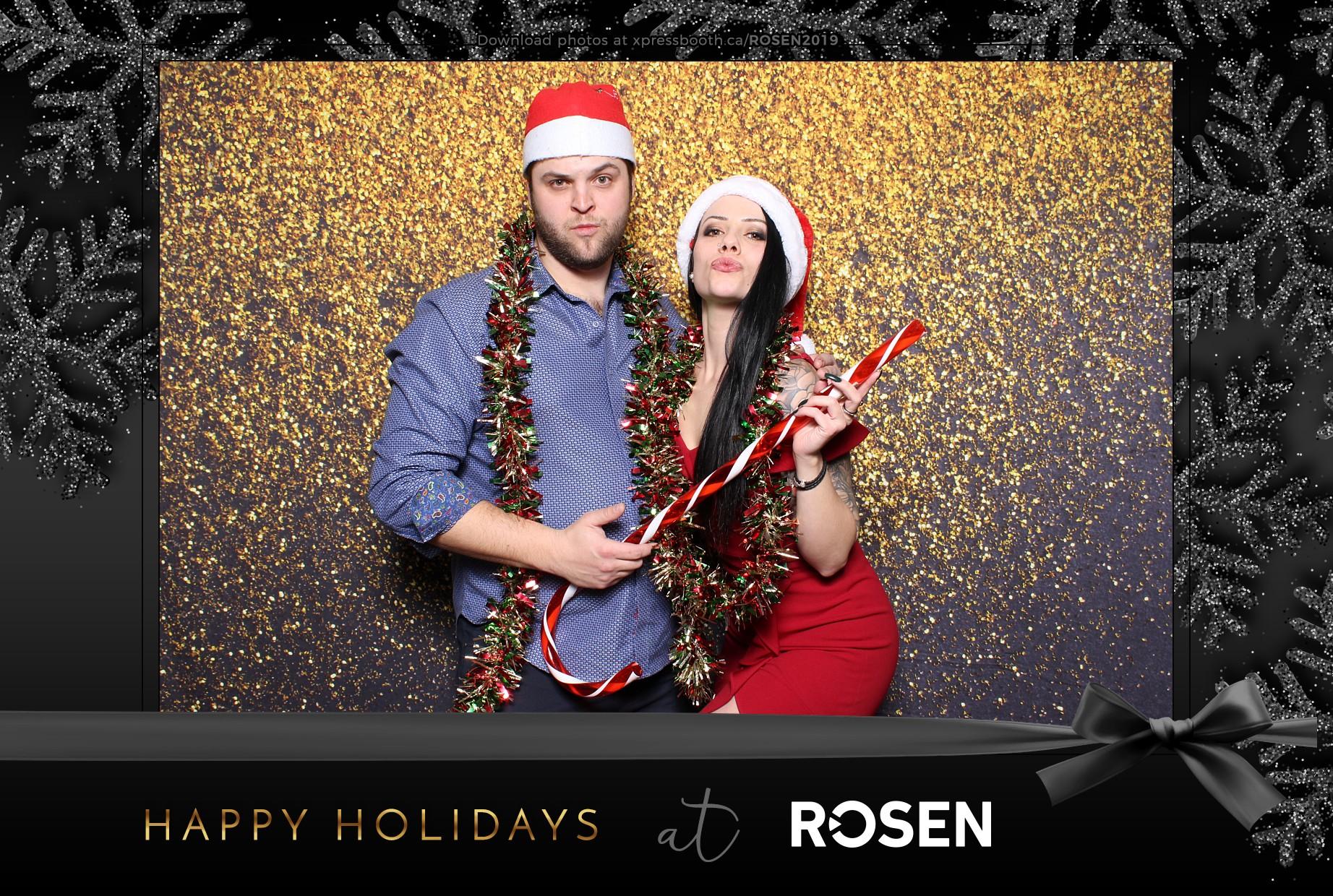 Rosen2019-0141-PRINT