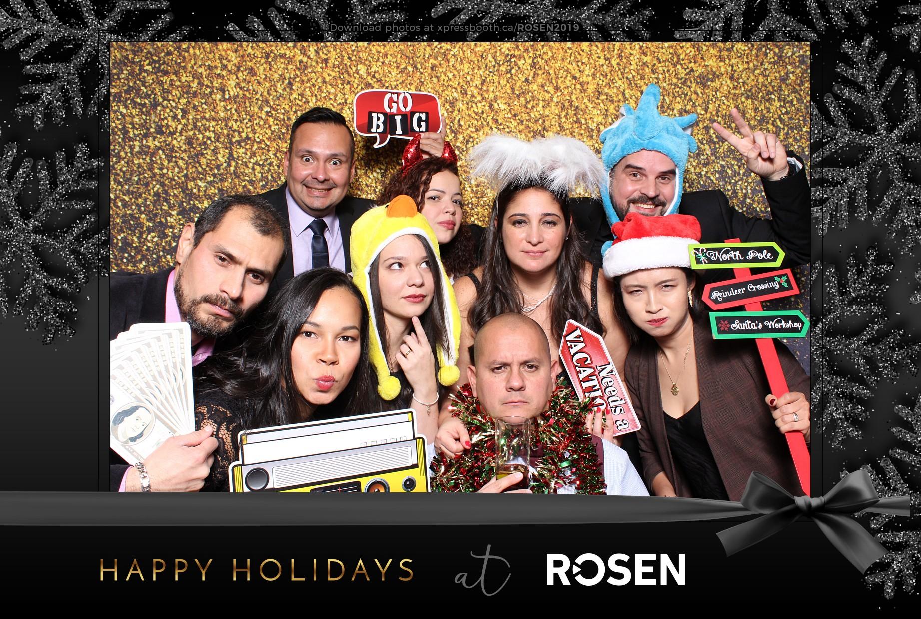 Rosen2019-0145-PRINT
