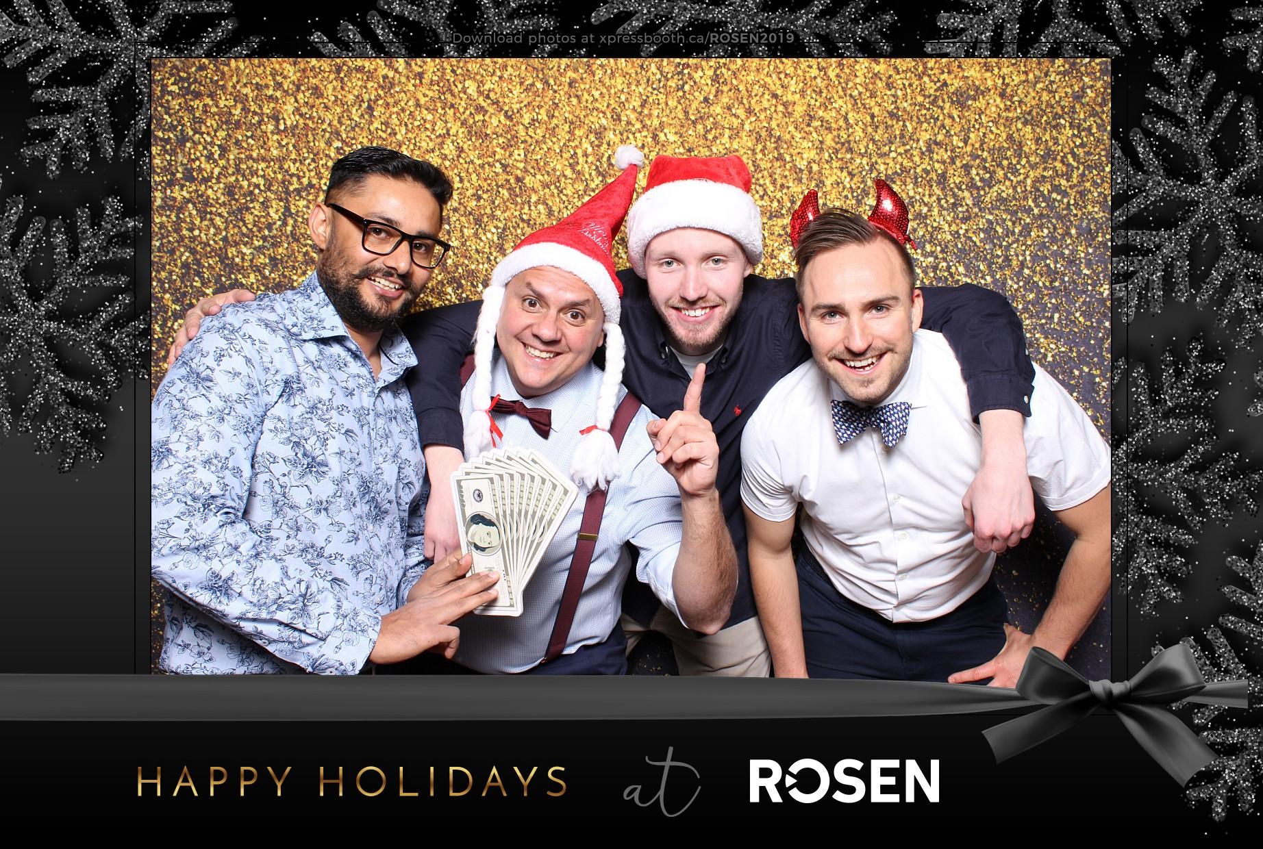Rosen2019-0157-PRINT