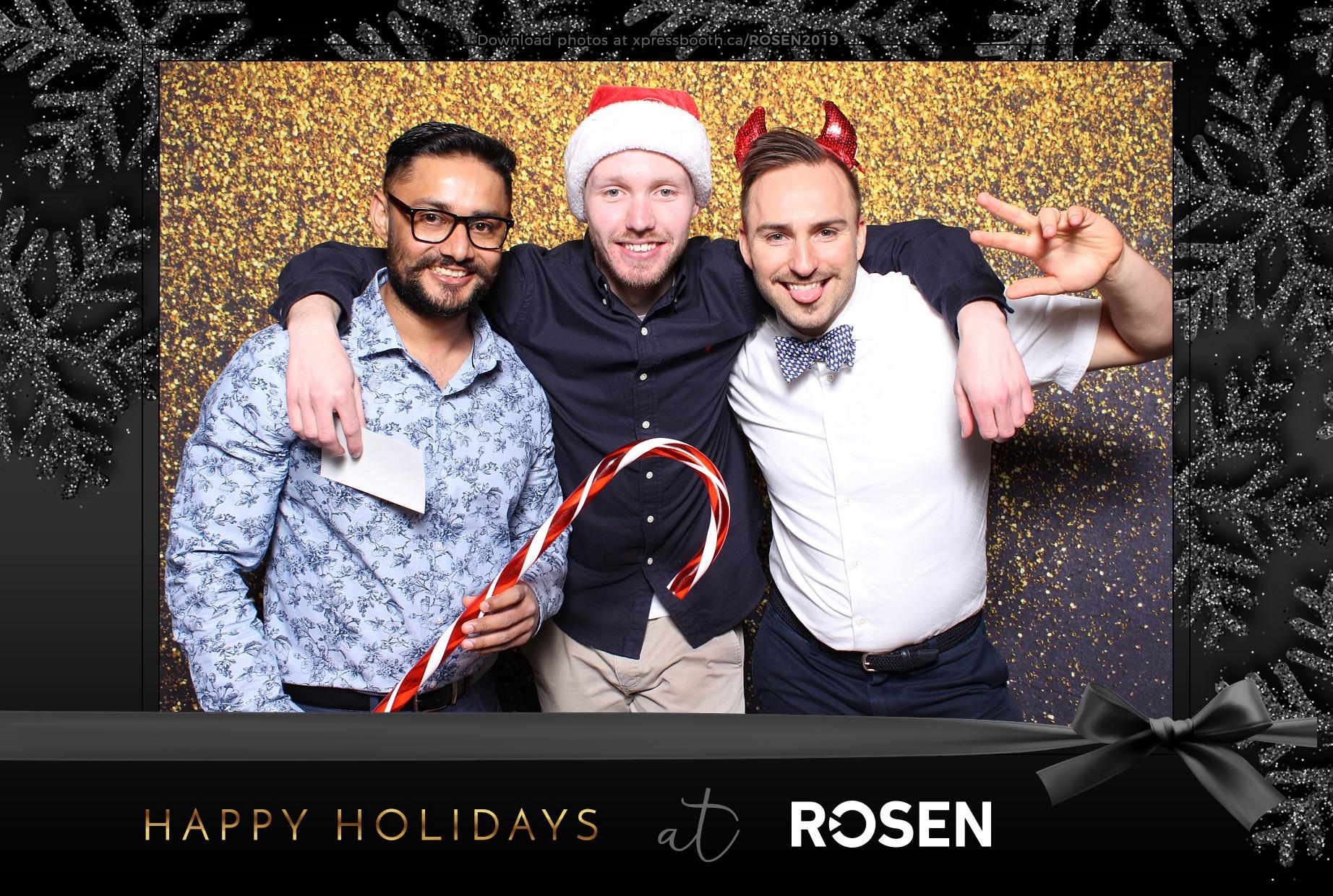 Rosen2019-0158-PRINT