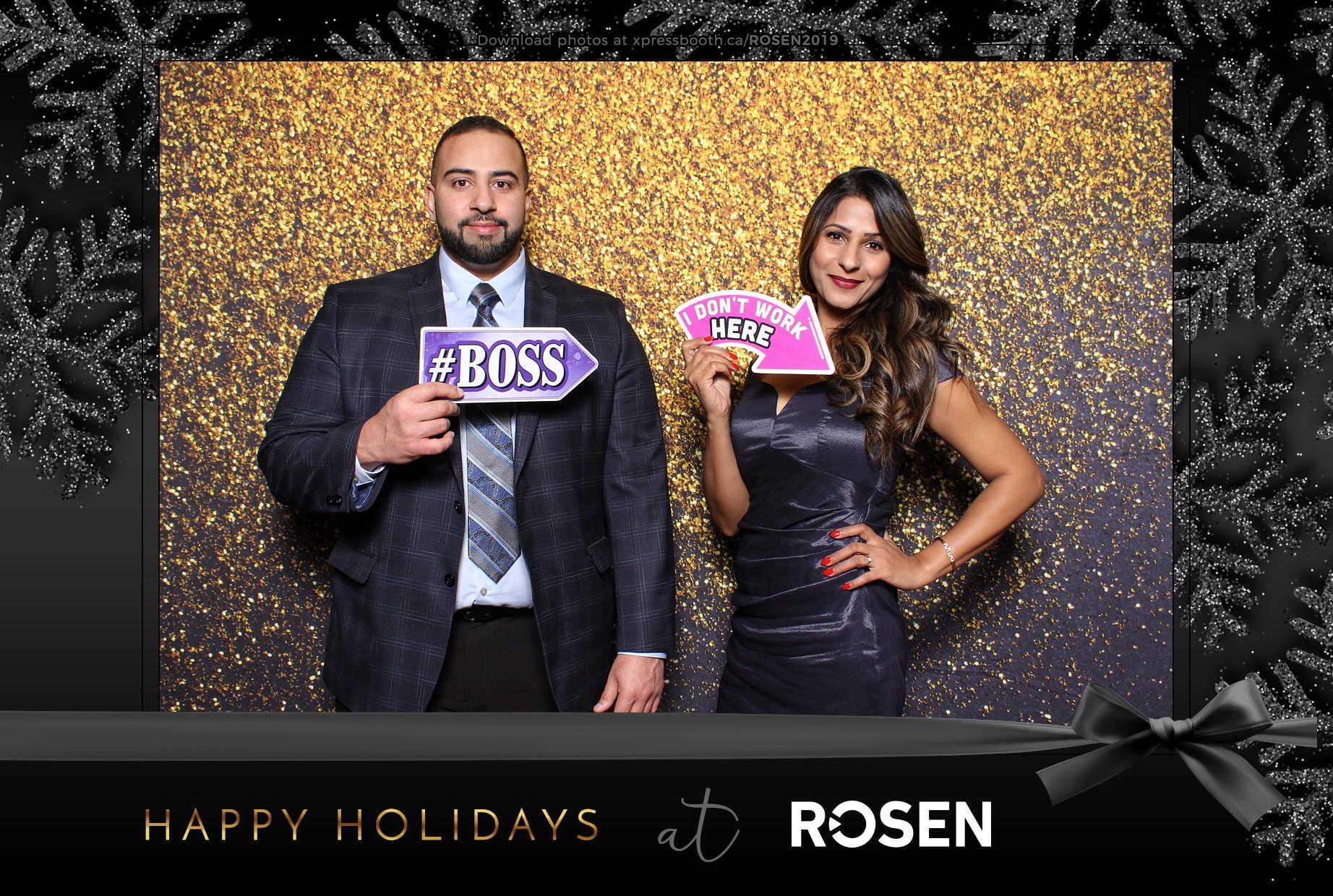 Rosen2019-0166-PRINT