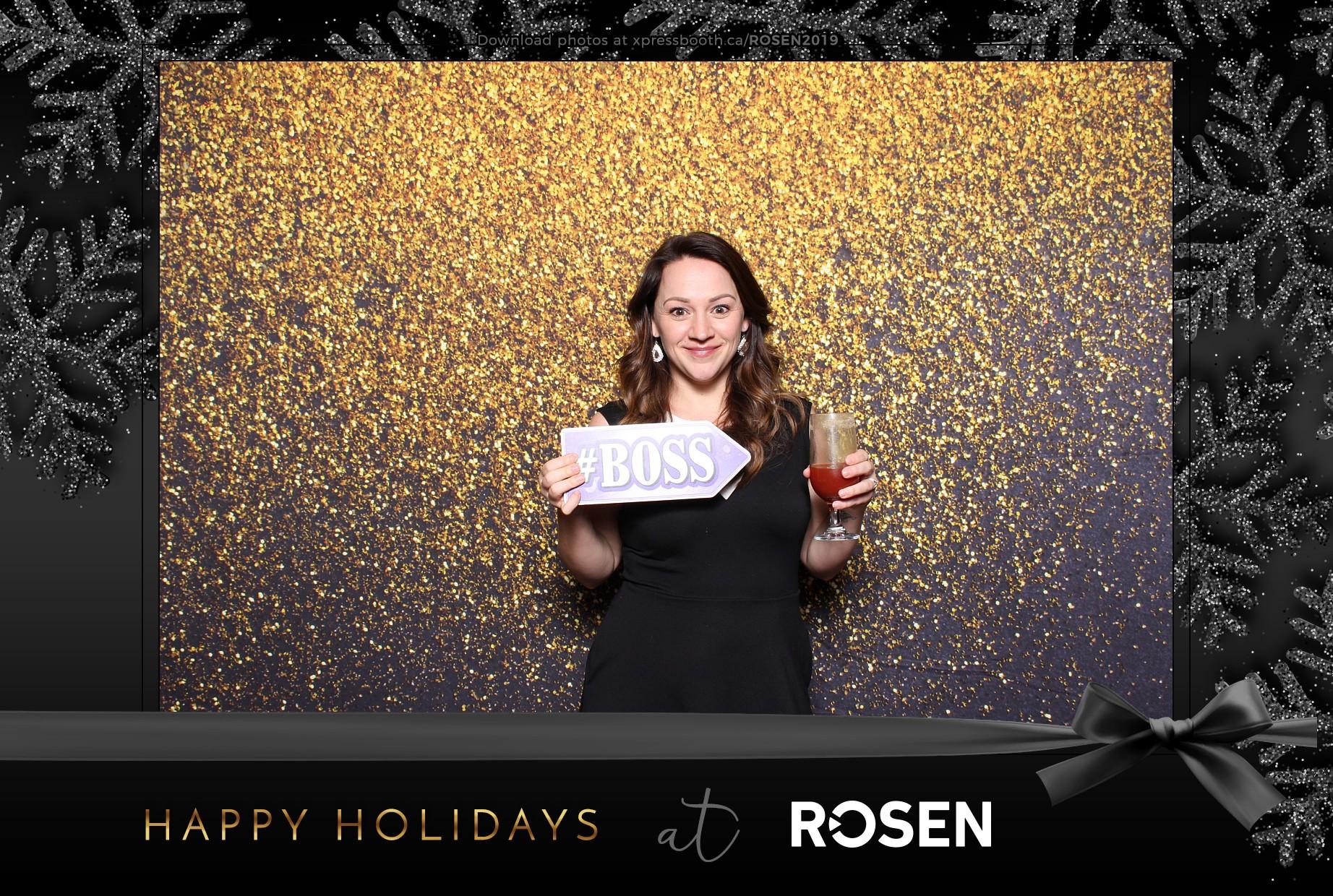 Rosen2019-0167-PRINT