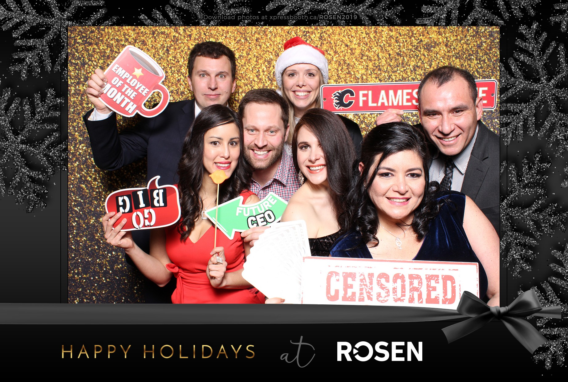 Rosen2019-0170-PRINT