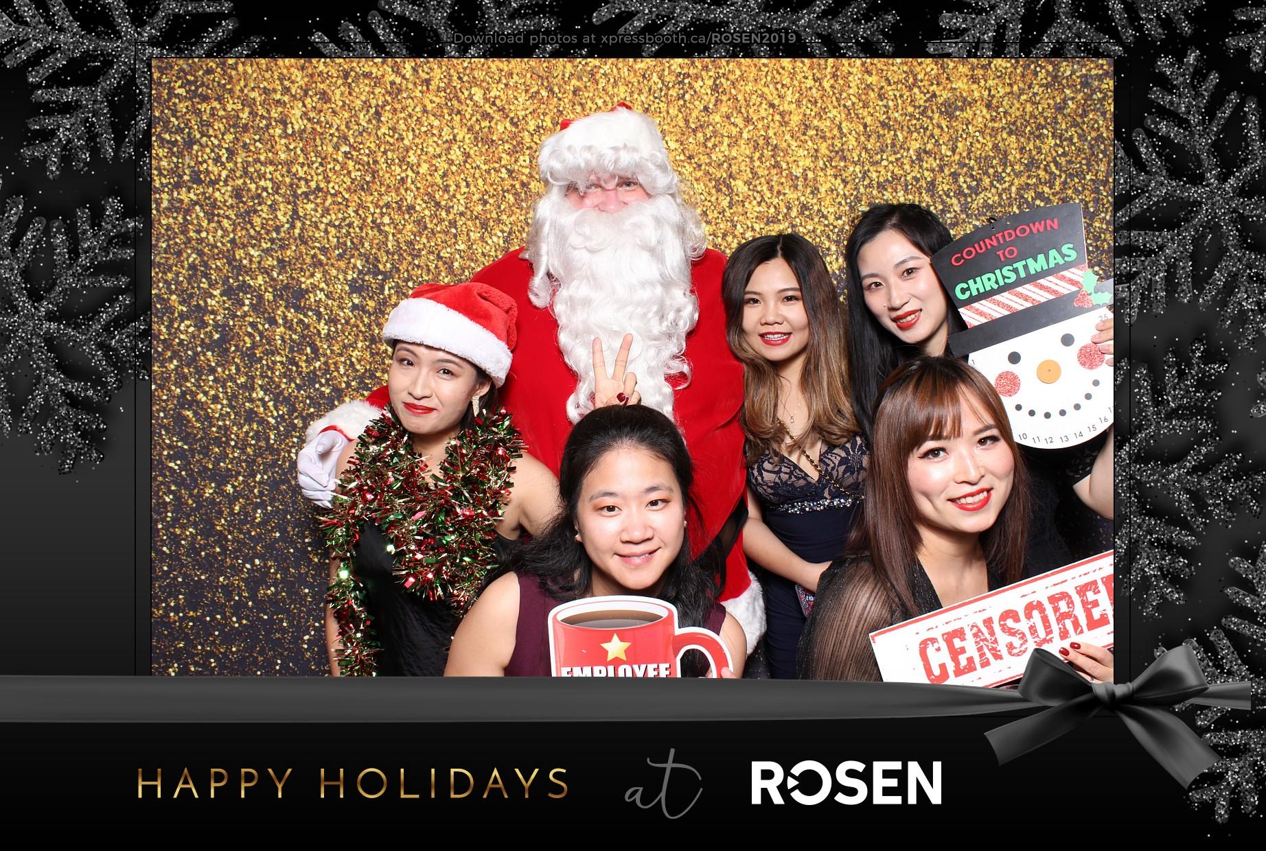 Rosen2019-0173-PRINT
