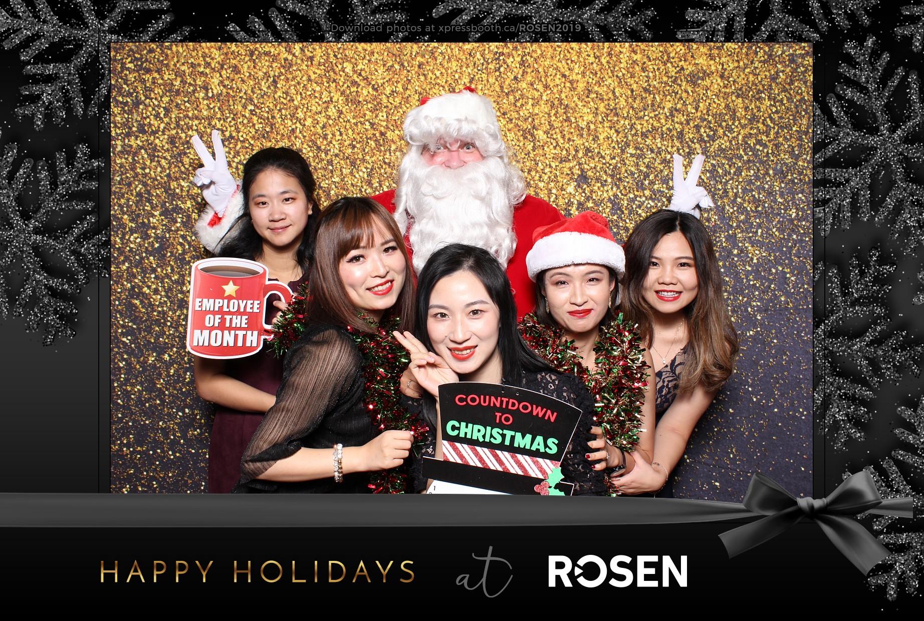 Rosen2019-0174-PRINT