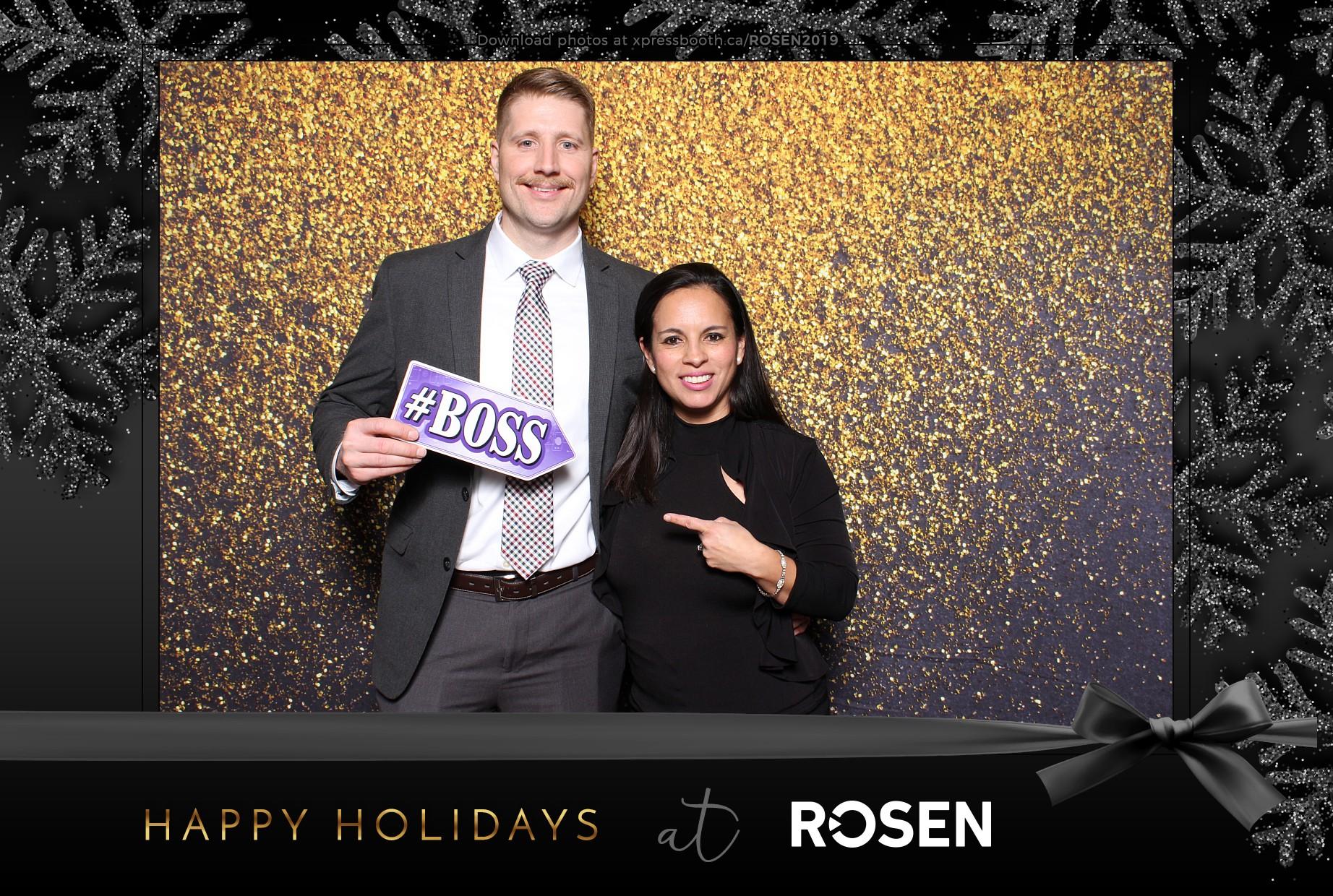 Rosen2019-0175-PRINT