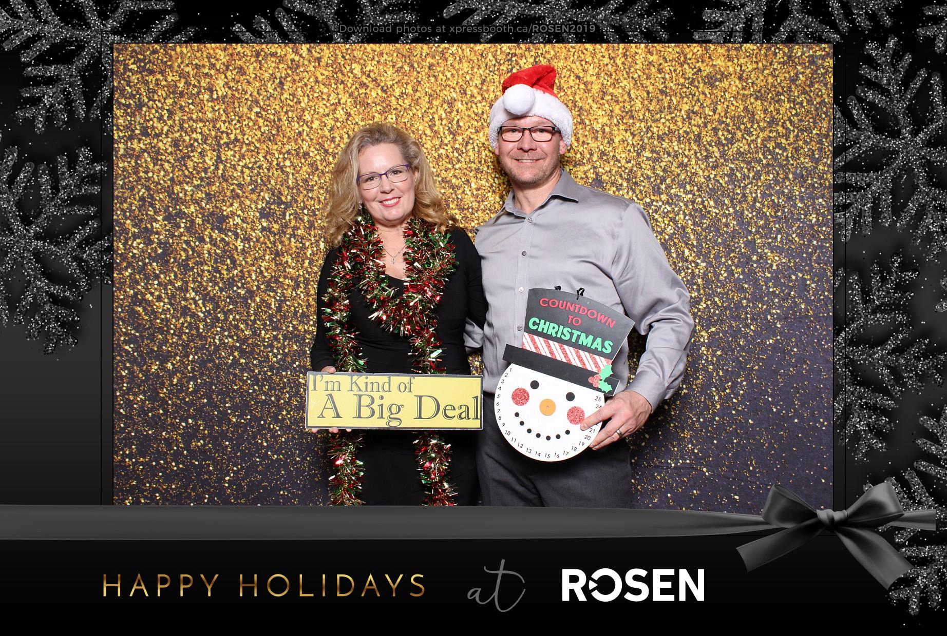 Rosen2019-0176-PRINT