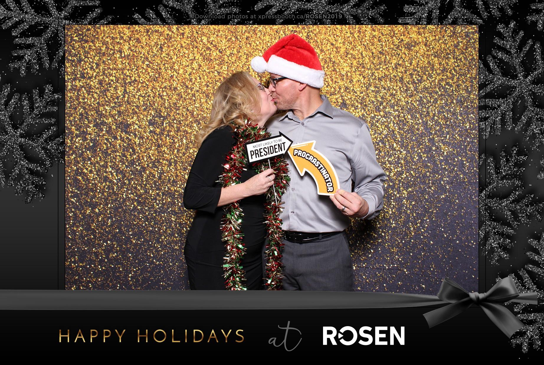 Rosen2019-0177-PRINT