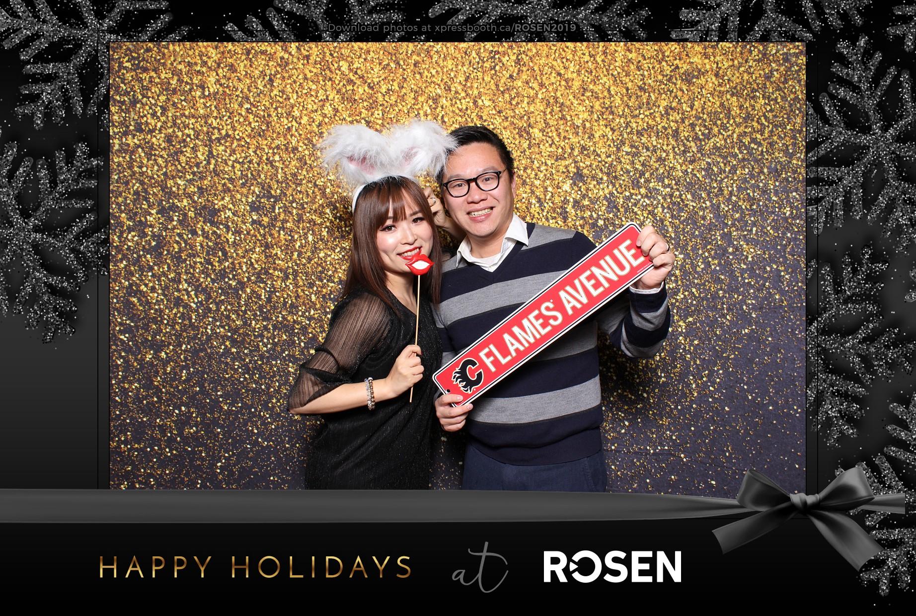 Rosen2019-0178-PRINT