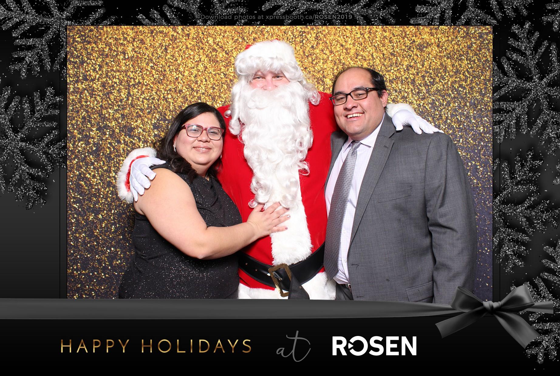 Rosen2019-0180-PRINT