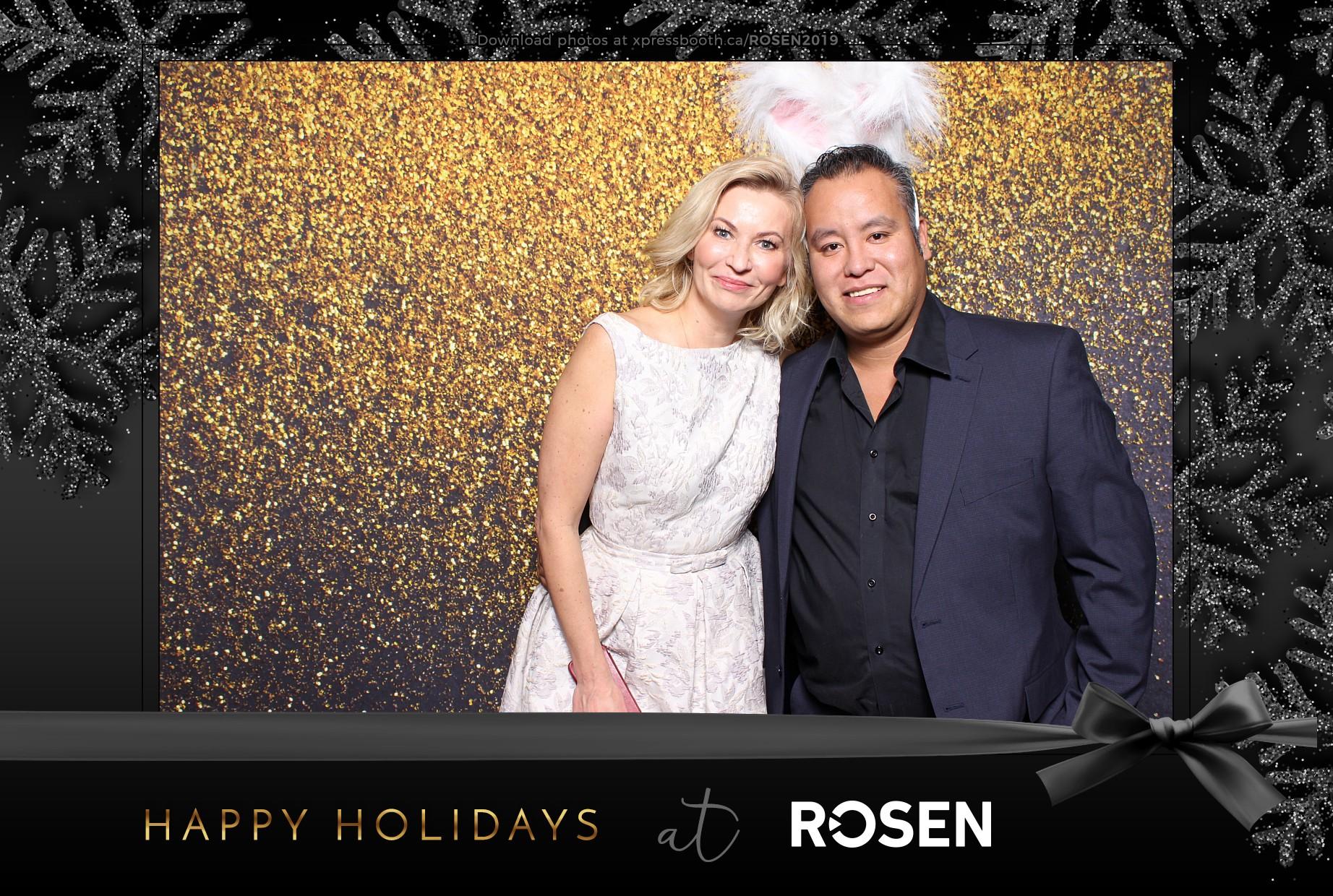 Rosen2019-0182-PRINT
