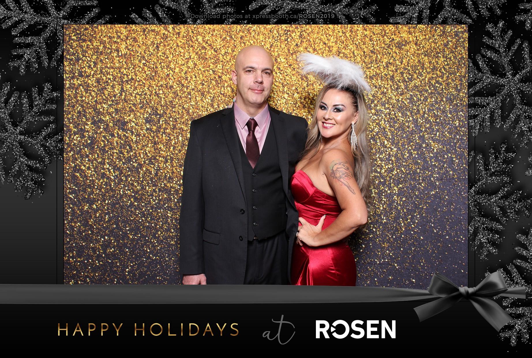 Rosen2019-0186-PRINT