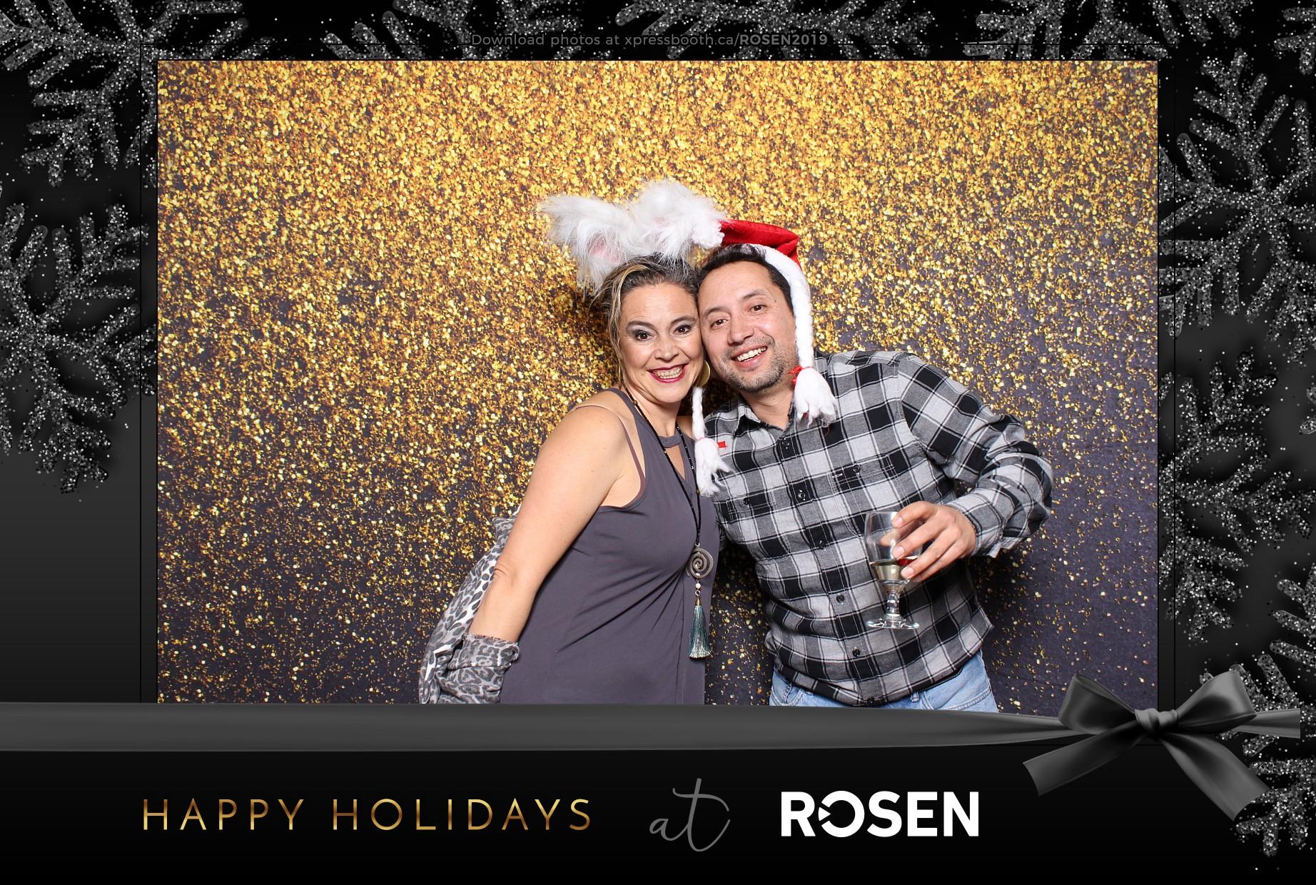 Rosen2019-0187-PRINT