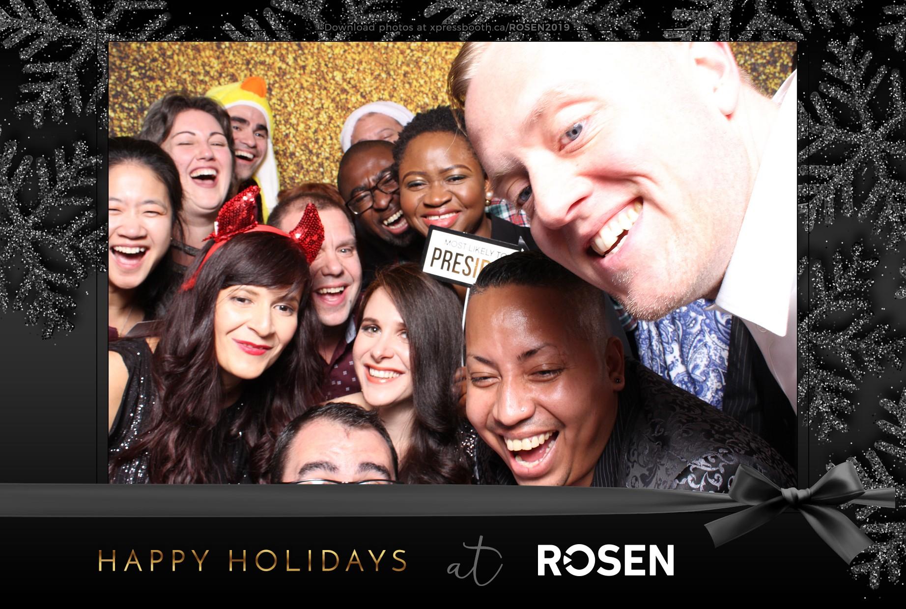 Rosen2019-0192-PRINT