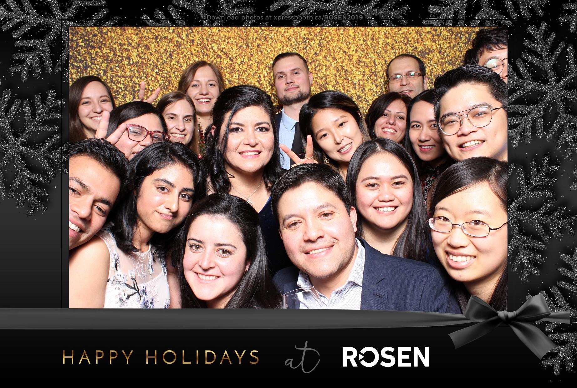 Rosen2019-0198-PRINT