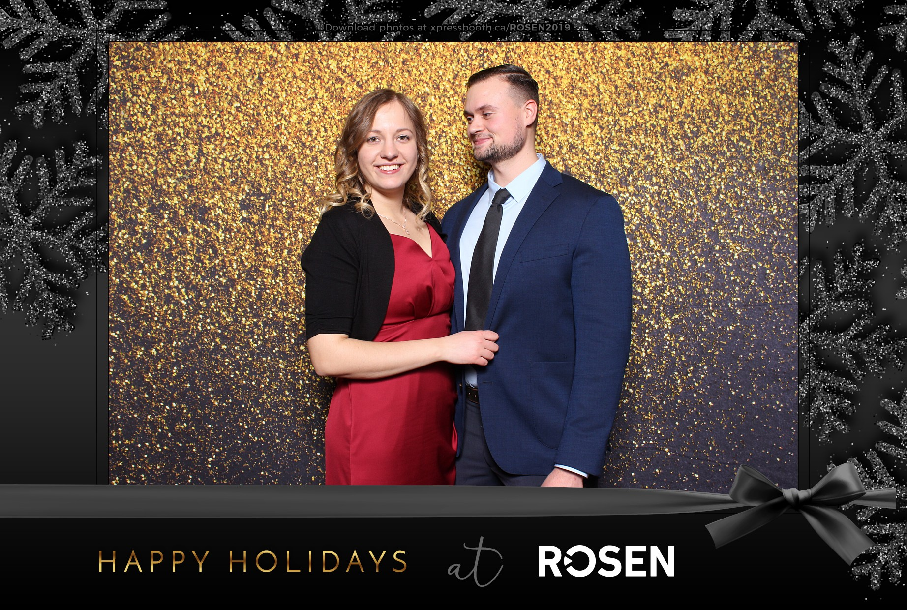 Rosen2019-0200-PRINT