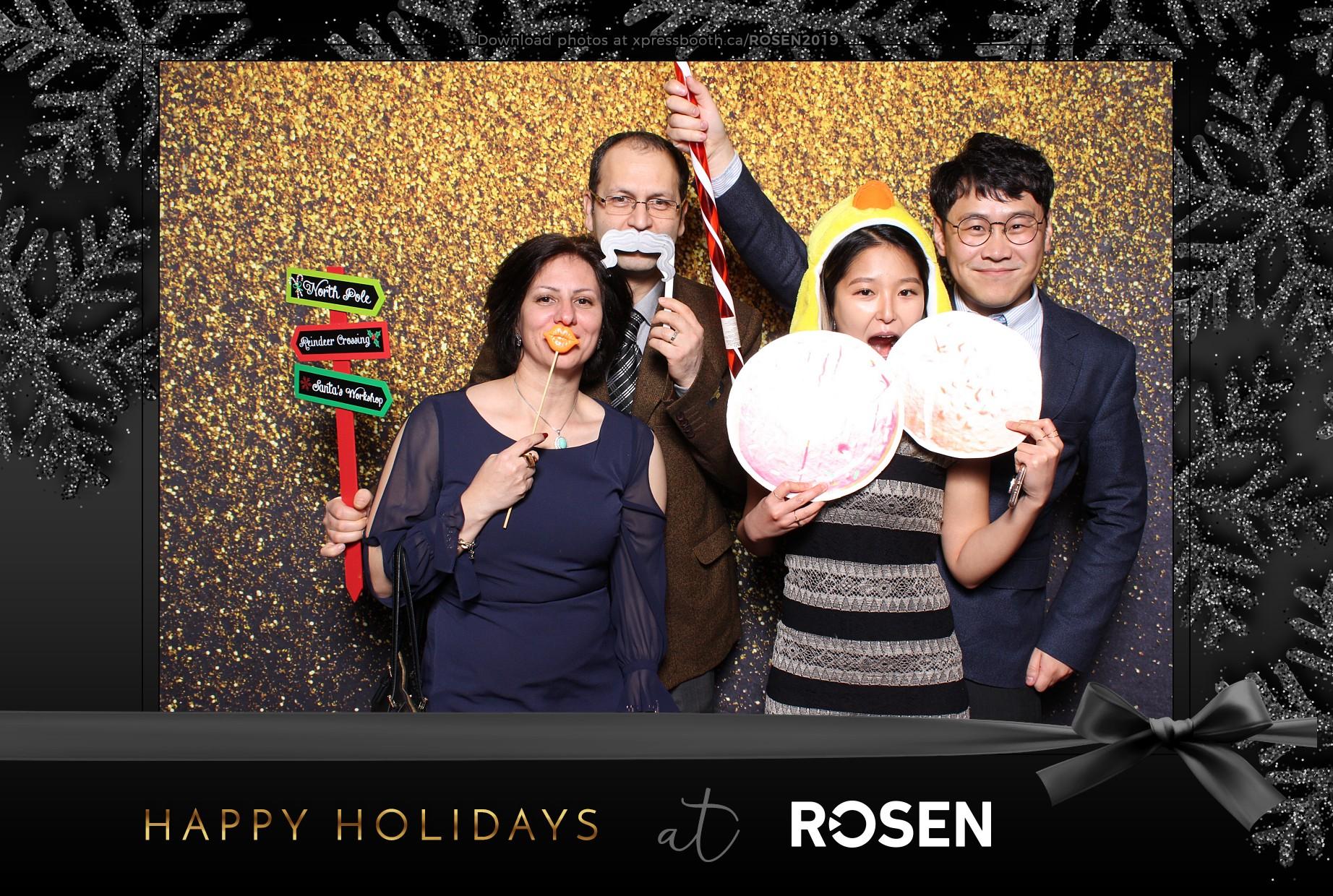 Rosen2019-0201-PRINT