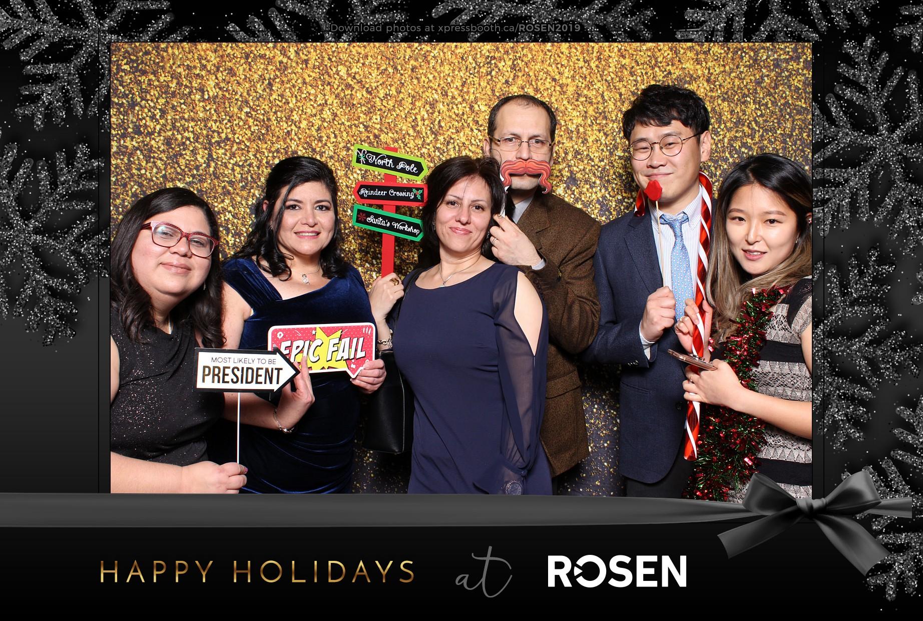 Rosen2019-0202-PRINT