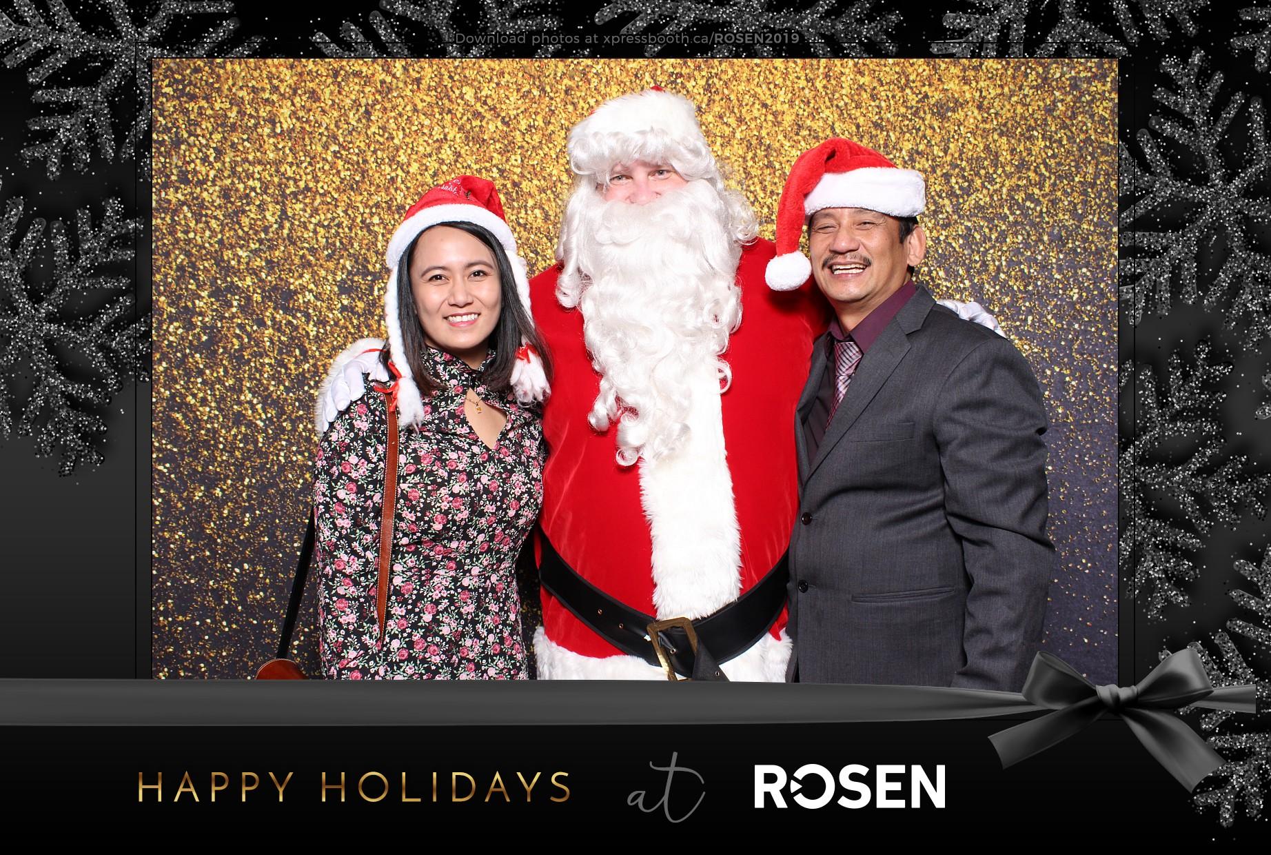 Rosen2019-0203-PRINT