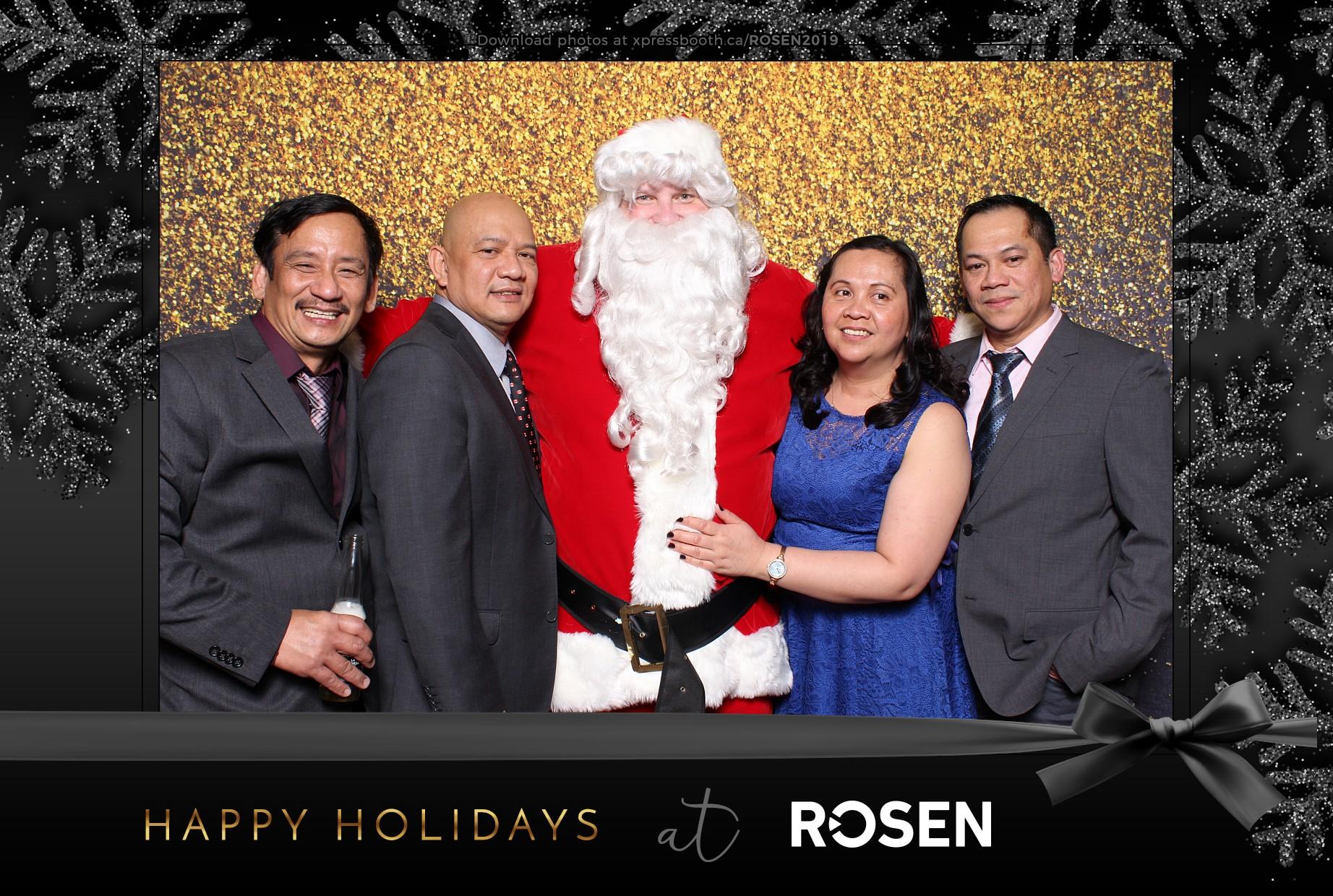 Rosen2019-0205-PRINT