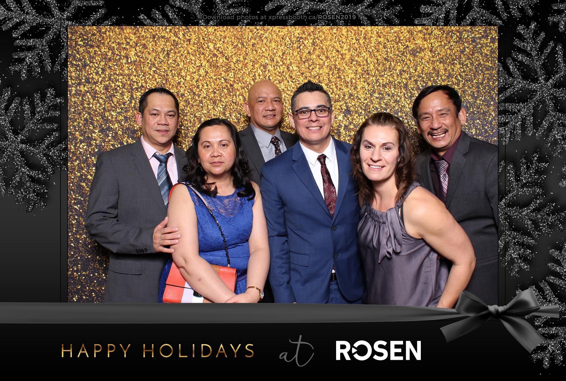 Rosen2019-0211-PRINT