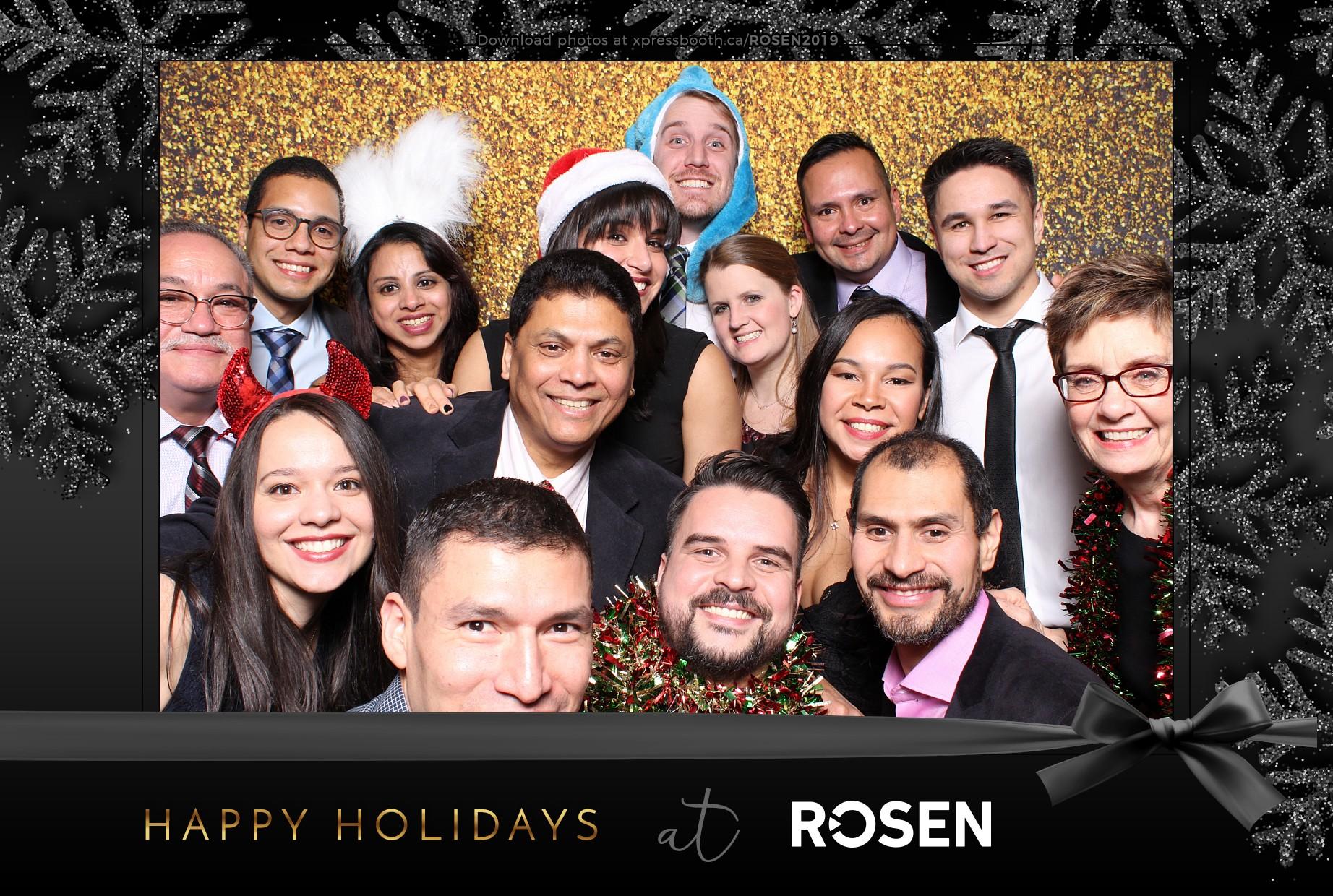 Rosen2019-0216-PRINT