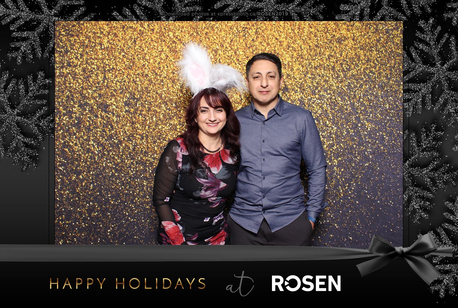Rosen2019-0222-PRINT